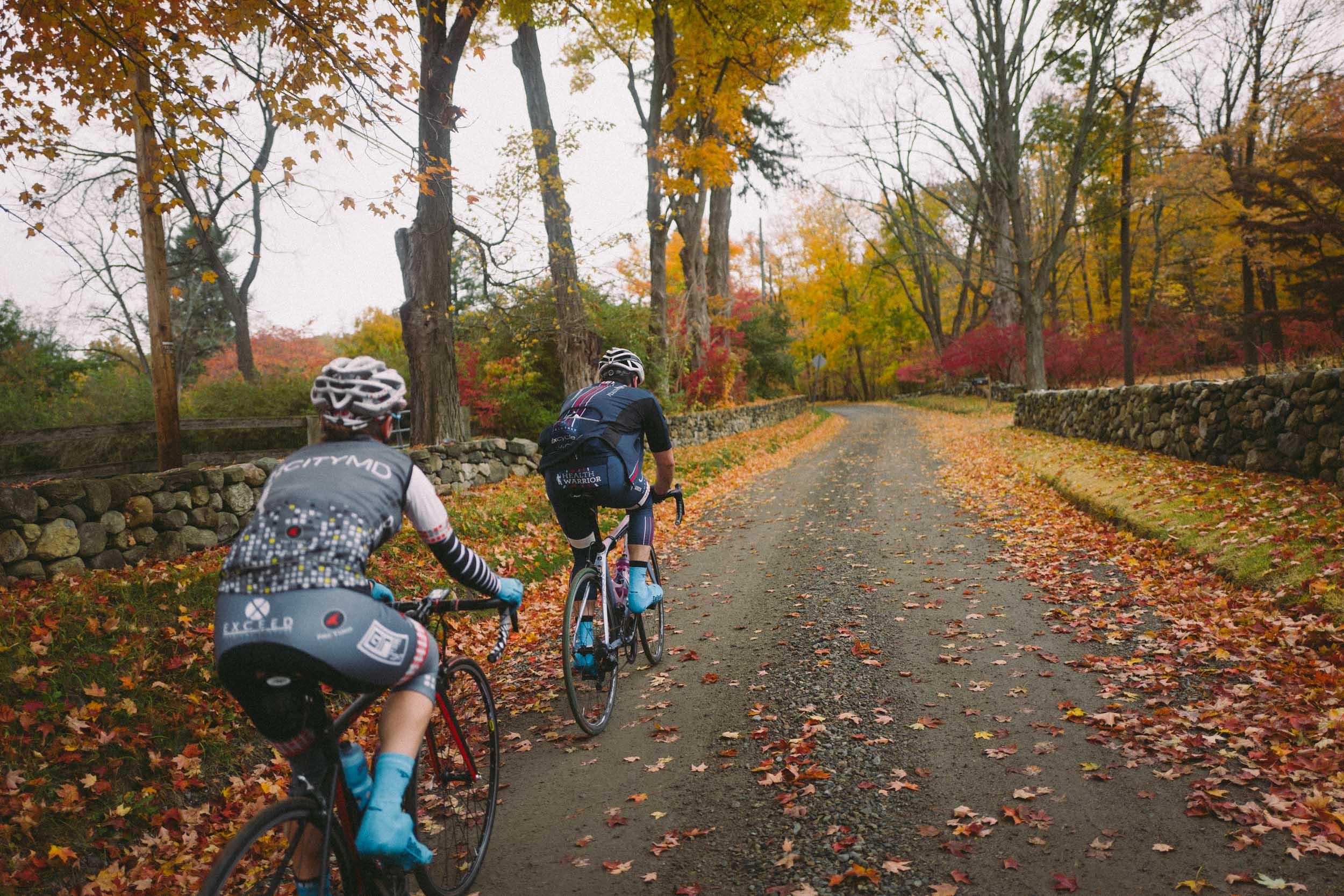 Photo Rhetoric - Cycling in Westchester-1013.jpg