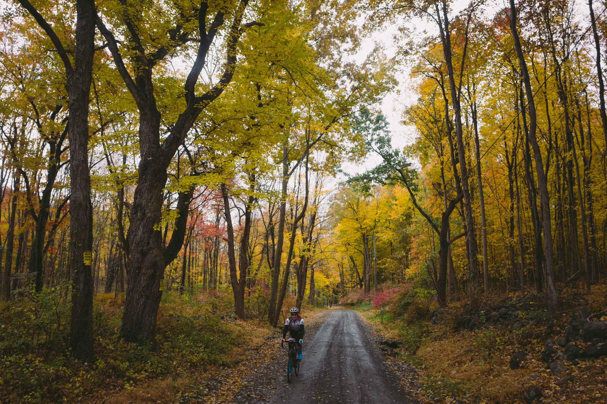Photo Rhetoric - Cycling in Westchester-1014.jpg