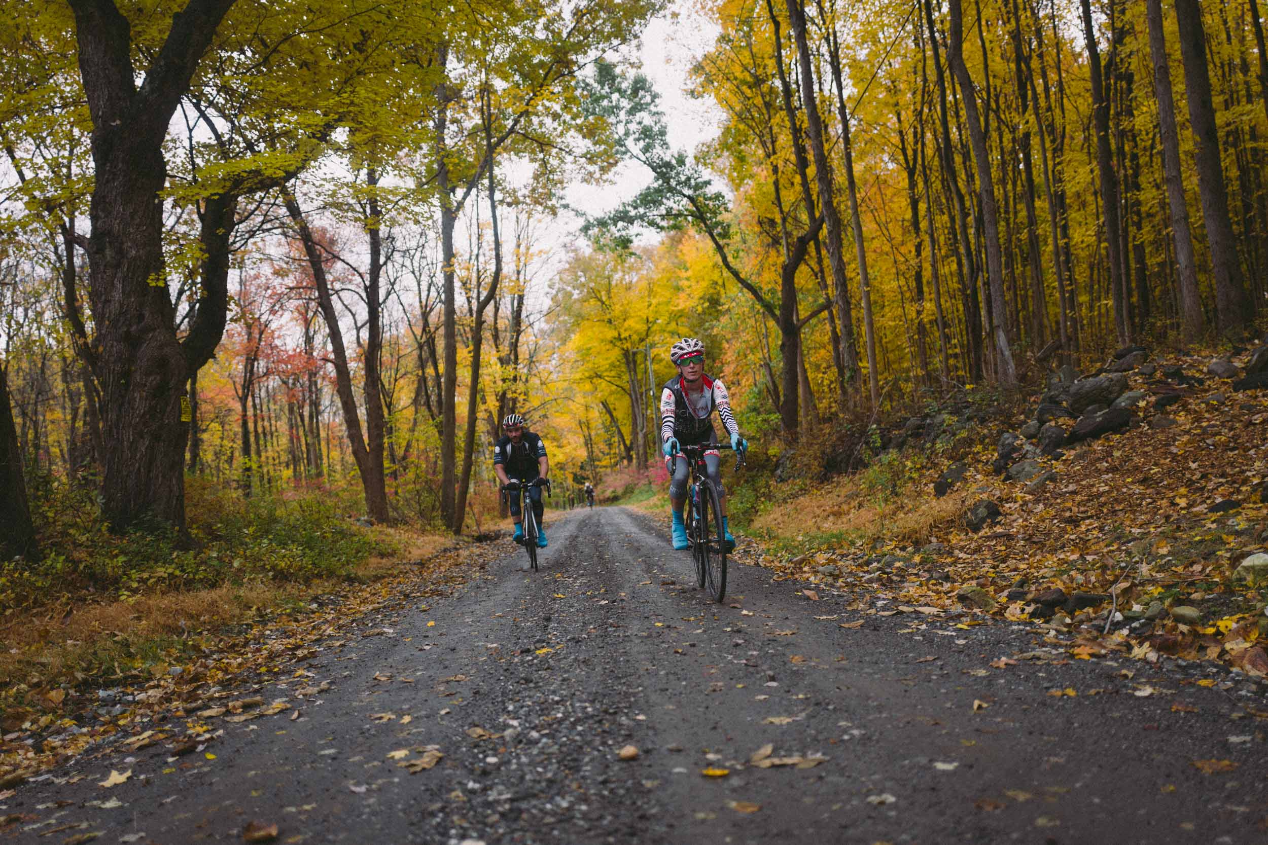 Photo Rhetoric - Cycling in Westchester-1015.jpg
