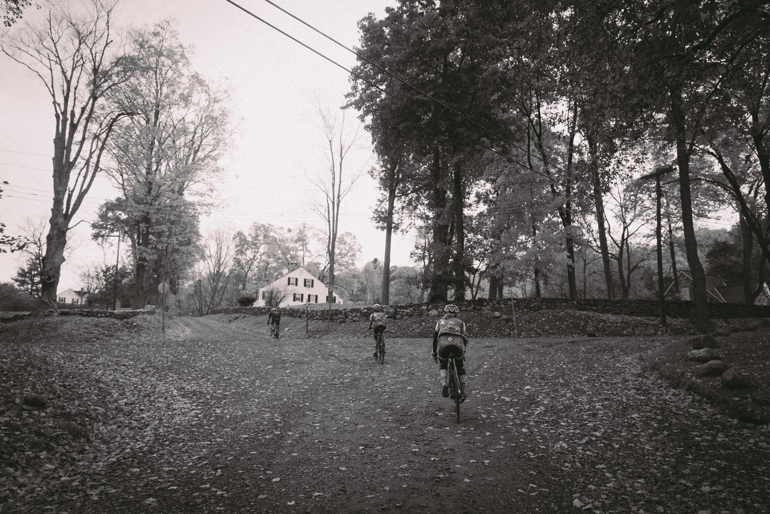 Photo Rhetoric - Cycling in Westchester-1016.jpg