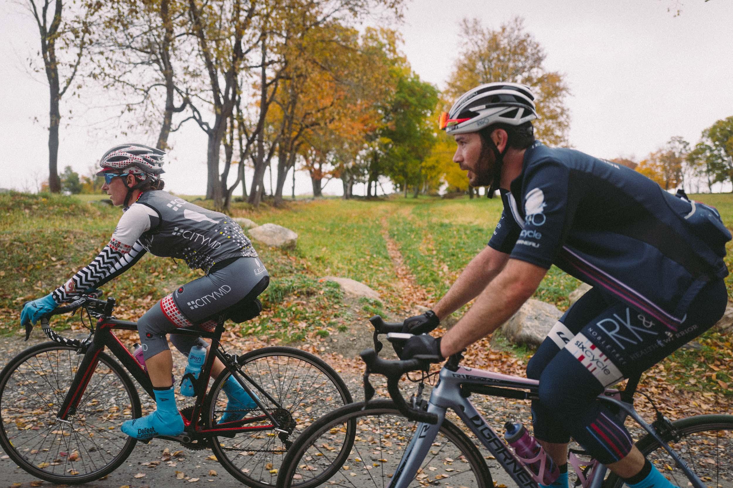Photo Rhetoric - Cycling in Westchester-1018.jpg