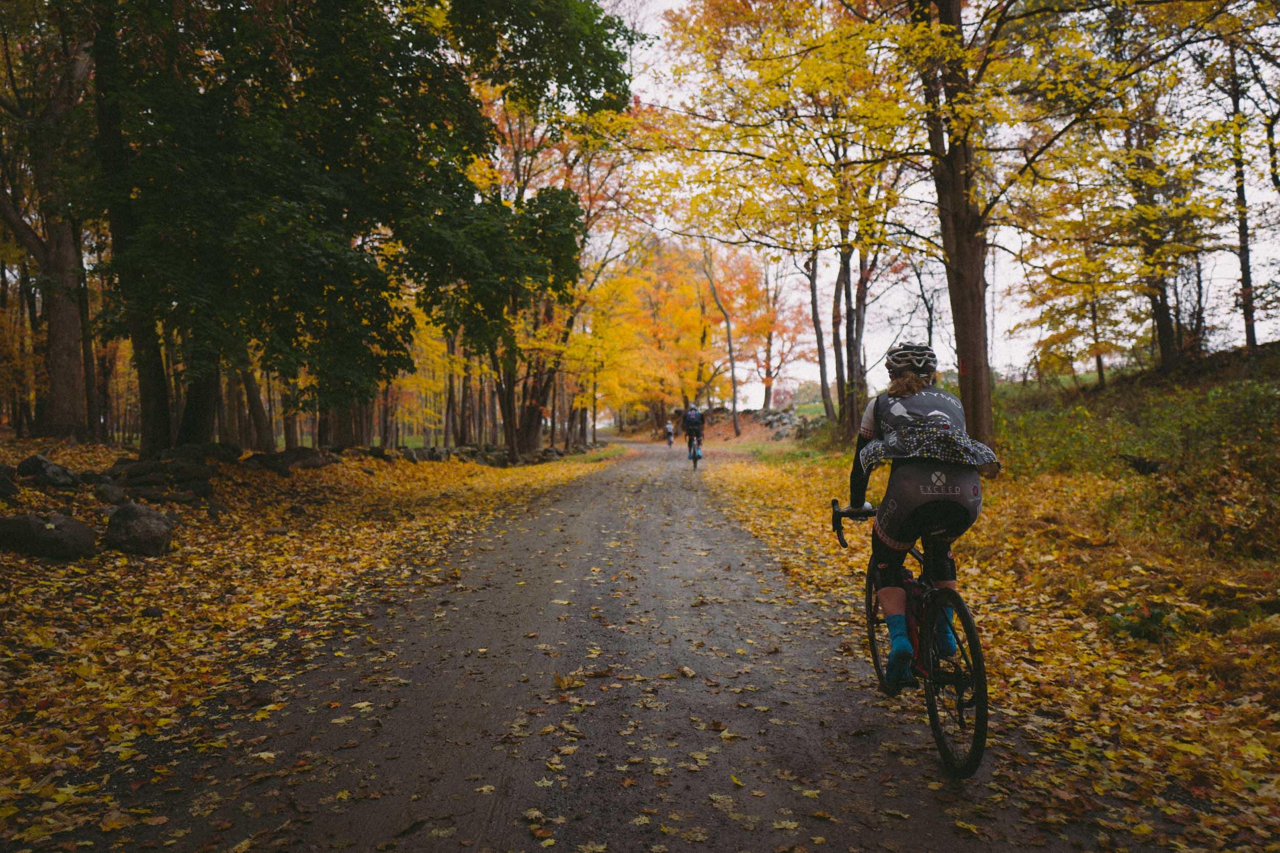 Photo Rhetoric - Cycling in Westchester-1017.jpg