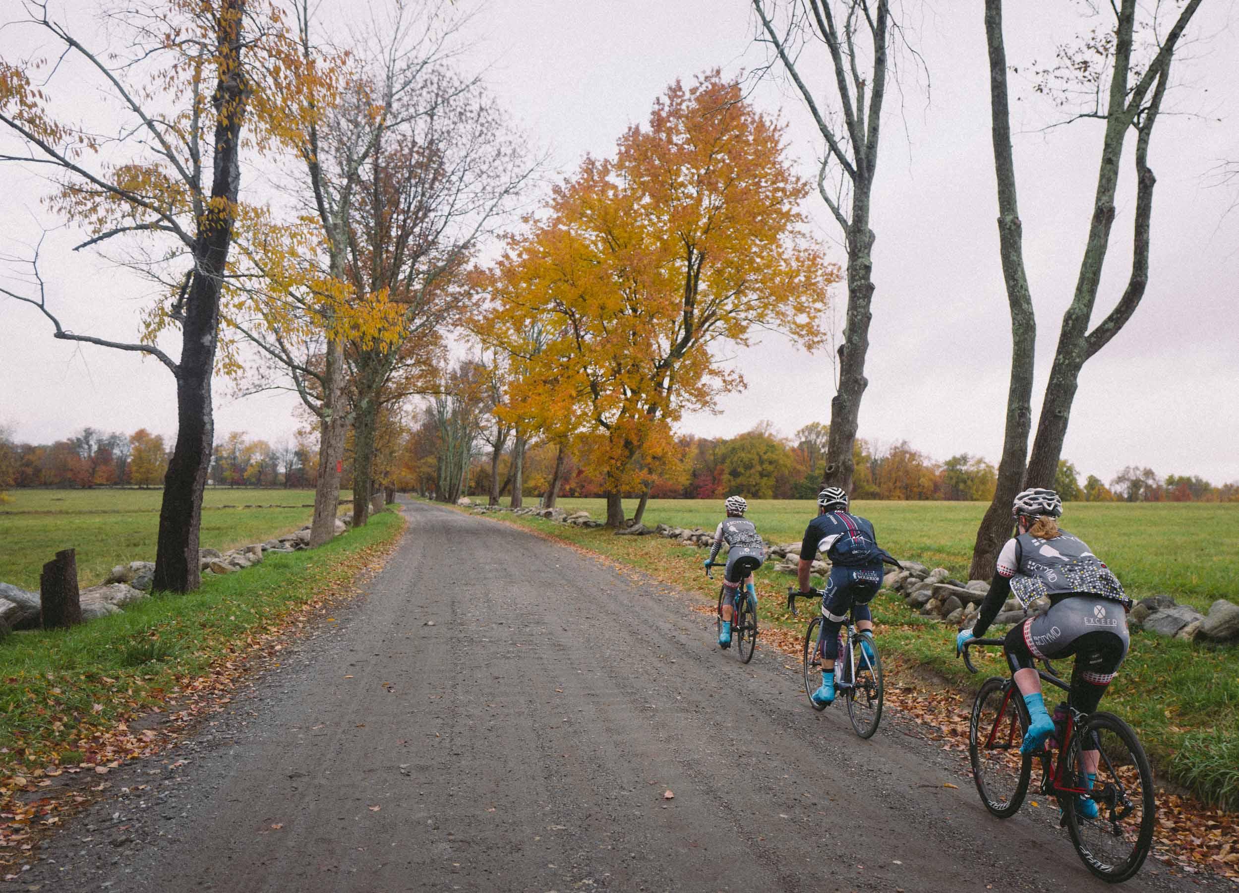 Photo Rhetoric - Cycling in Westchester-1019.jpg
