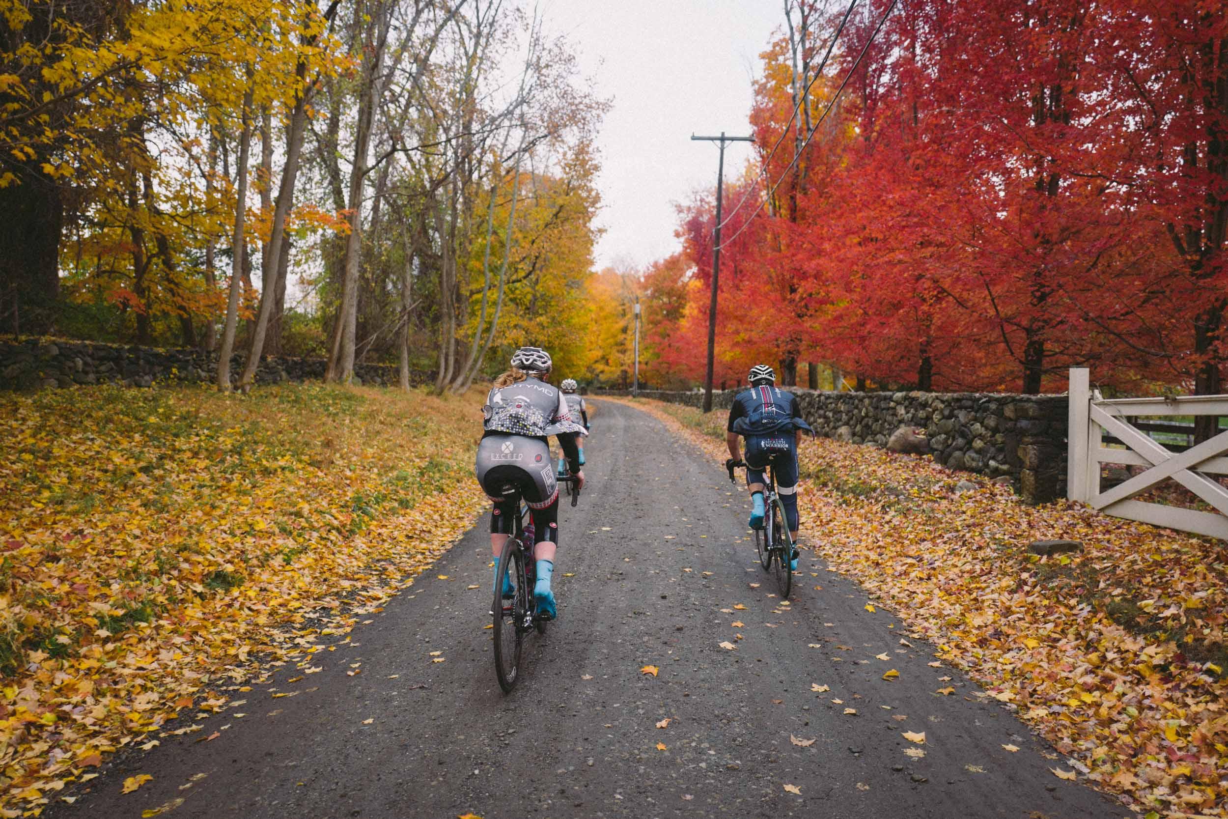 Photo Rhetoric - Cycling in Westchester-1020.jpg