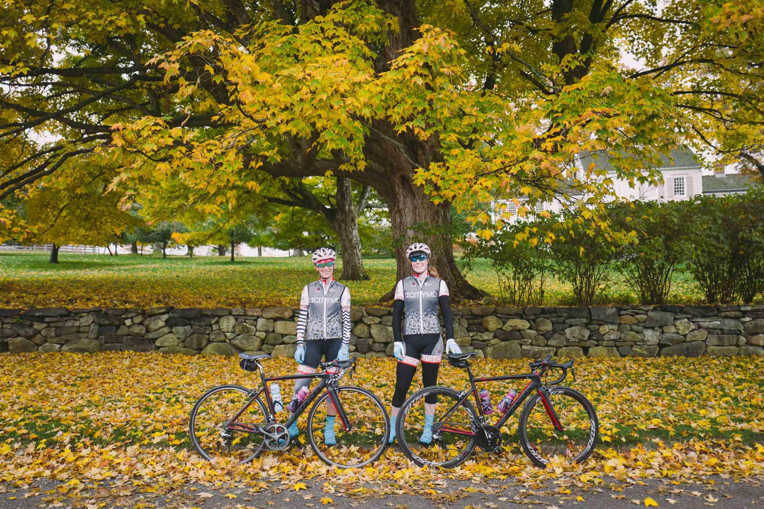 Photo Rhetoric - Cycling in Westchester-1022.jpg