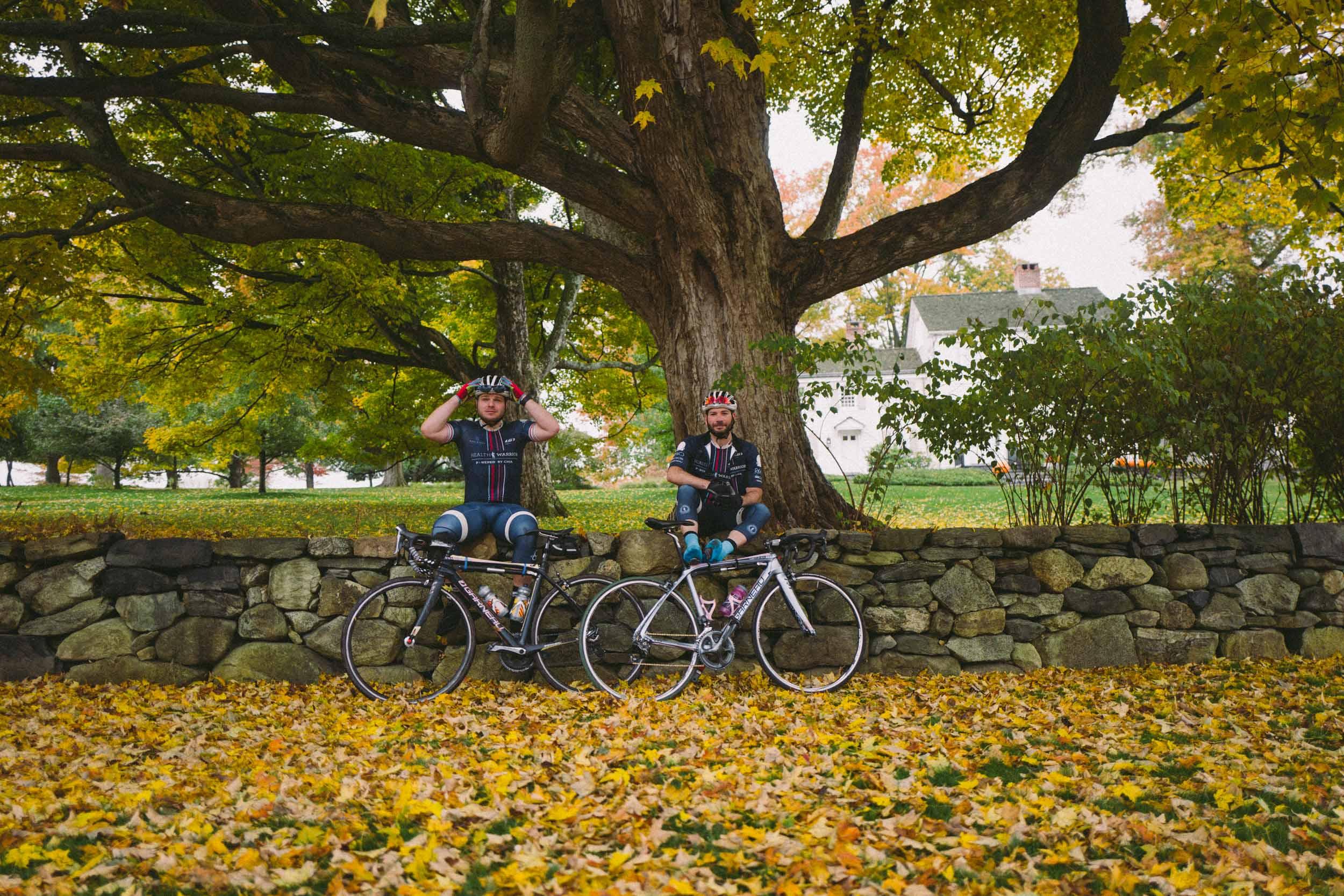 Photo Rhetoric - Cycling in Westchester-1023.jpg