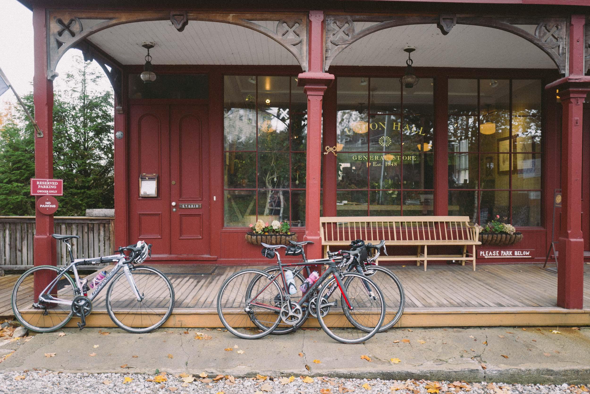 Photo Rhetoric - Cycling in Westchester-1024.jpg