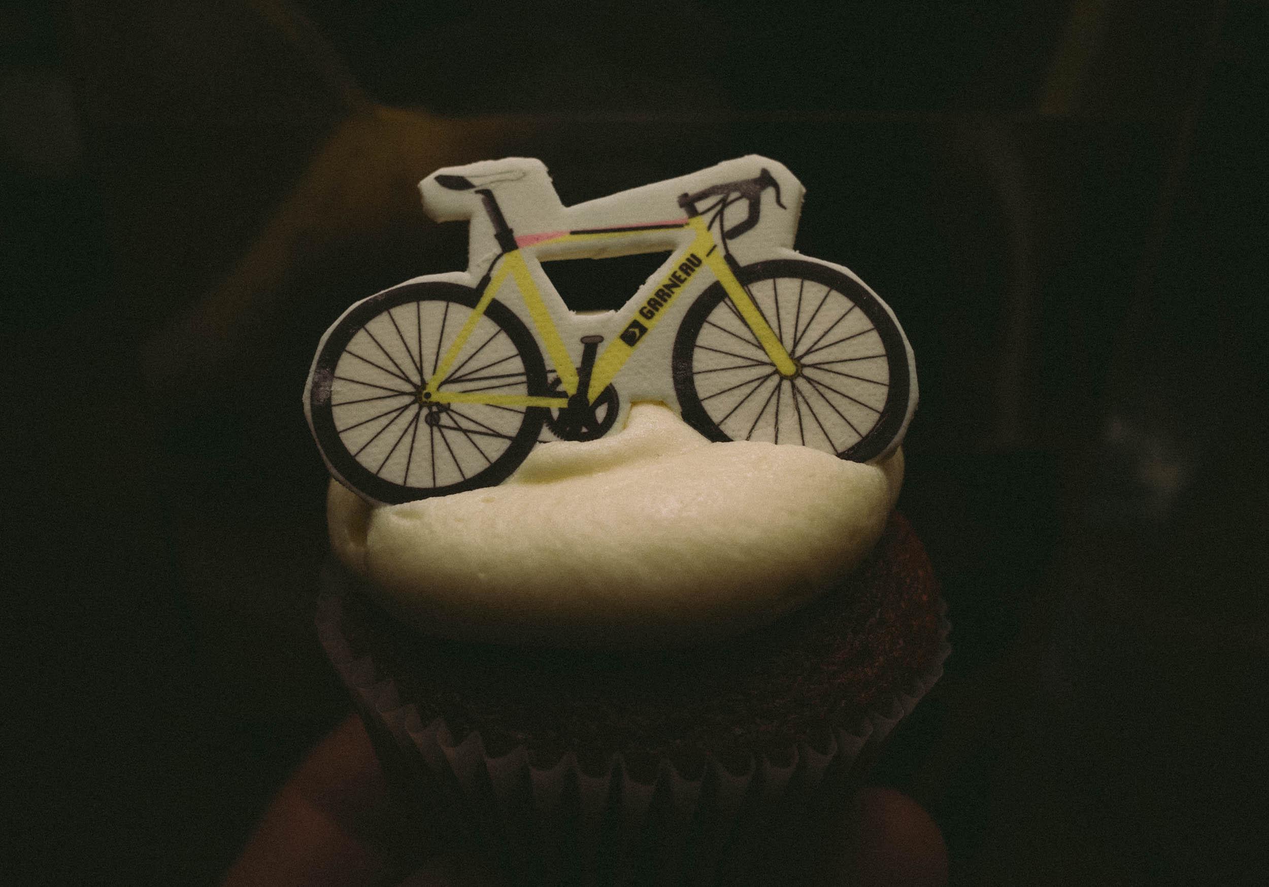 Photo Rhetoric - Cycling in Westchester-1027.jpg