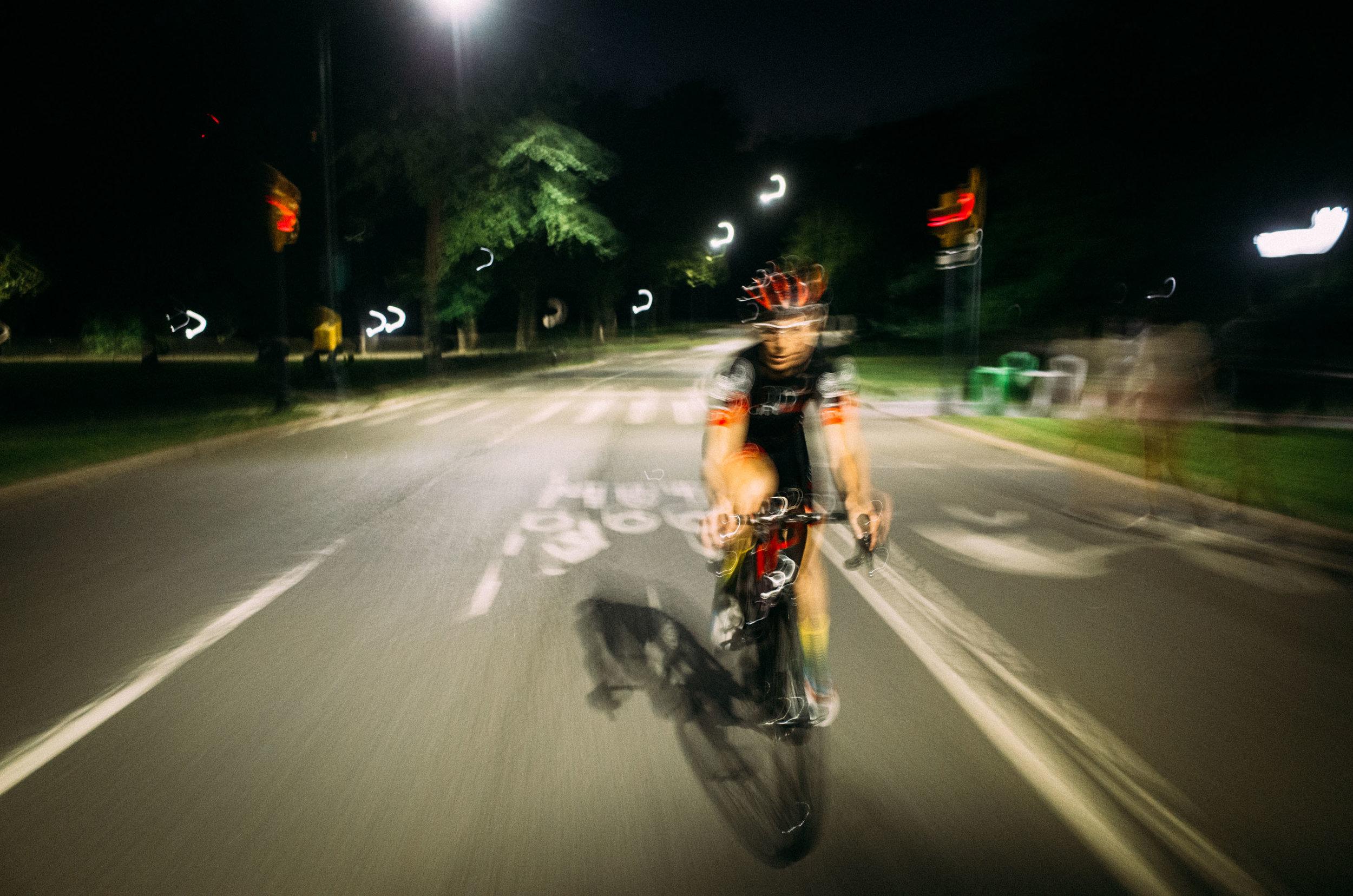 Photo Rhetoric - Sunset and Night Bikes-1002.jpg