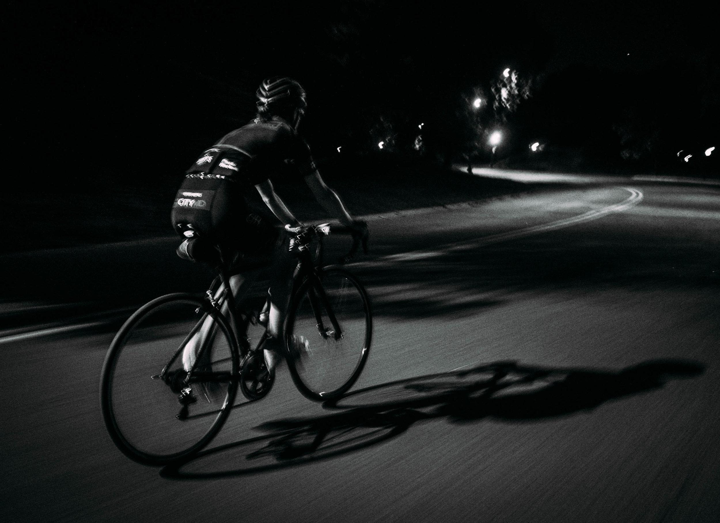 Photo Rhetoric - Sunset and Night Bikes-1009.jpg