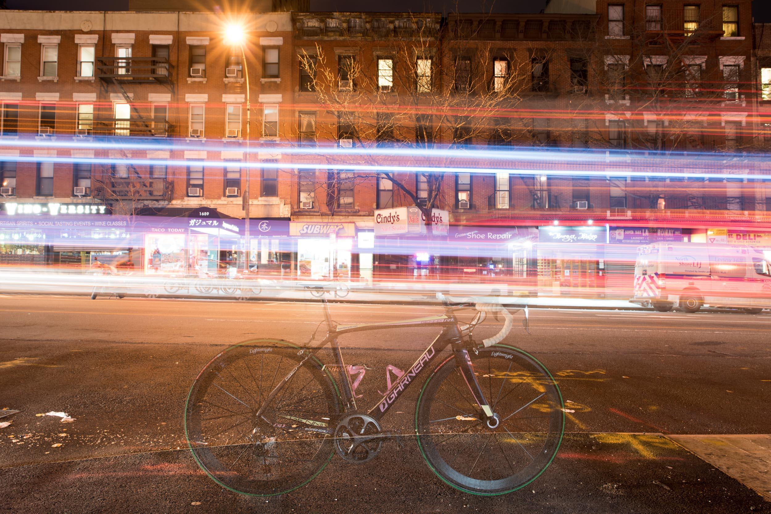 Photo Rhetoric - LW and LG at night-504.jpg