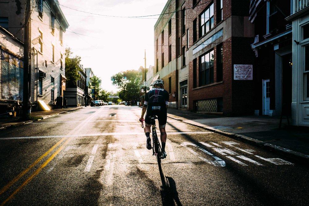Photo+Rhetoric+-+Bikepacking+Part+1-1013.jpg