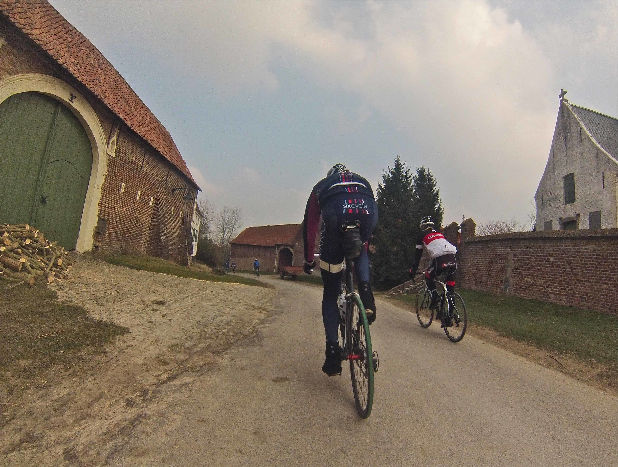Team-Sixcycle-in-Belgium-3014.jpg
