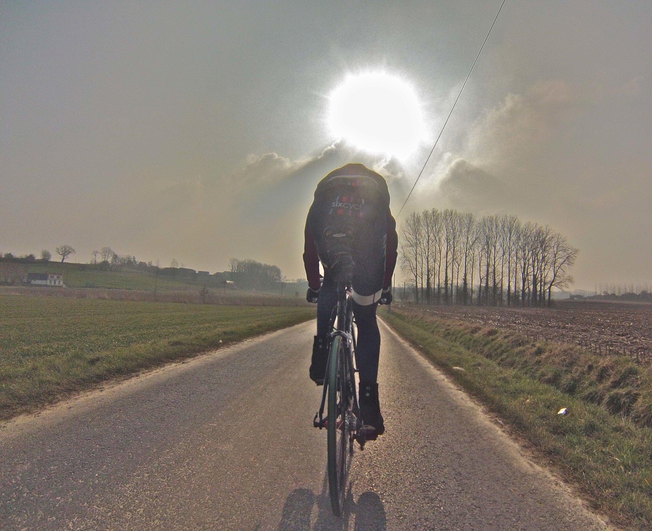 Team-Sixcycle-in-Belgium-3011.jpg