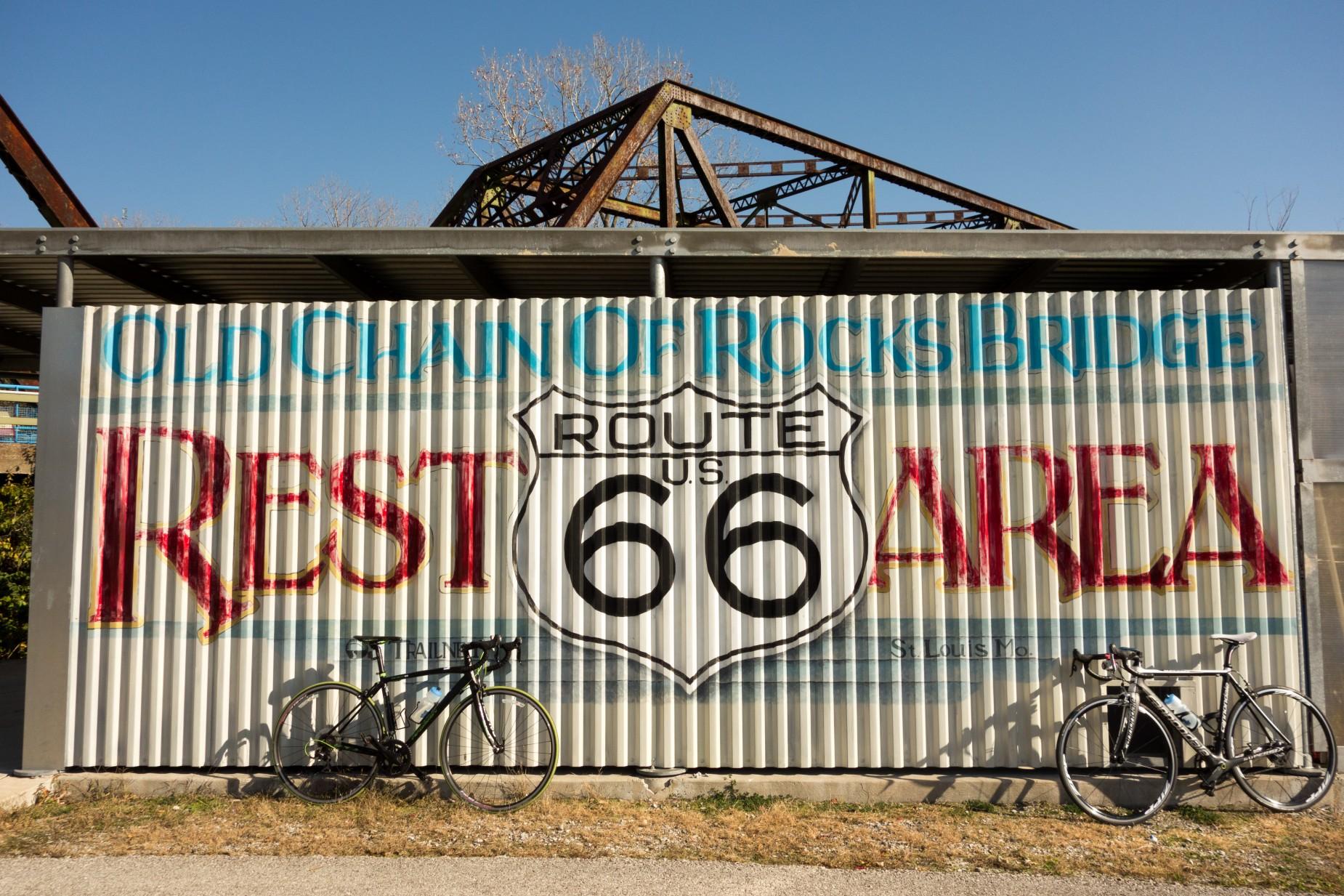 St-Louis-Bicycling-Riverview-Trail-28-1850x1233.jpg