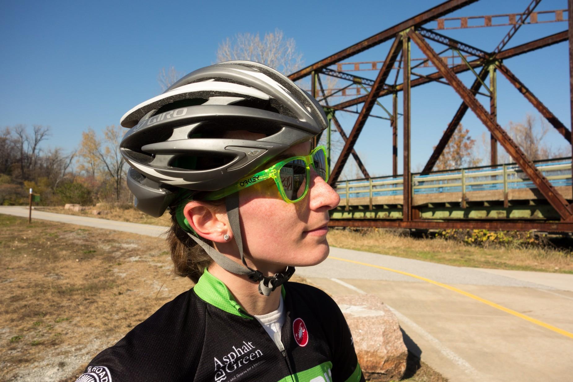 St-Louis-Bicycling-Riverview-Trail-29-1850x1233.jpg