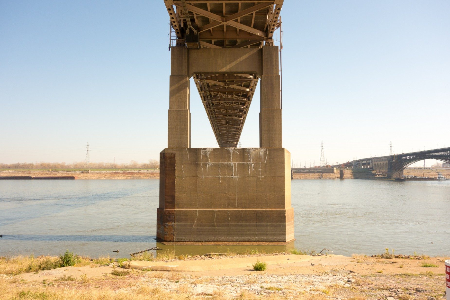 St-Louis-Bicycling-Riverview-Trail-13-1850x1233.jpg