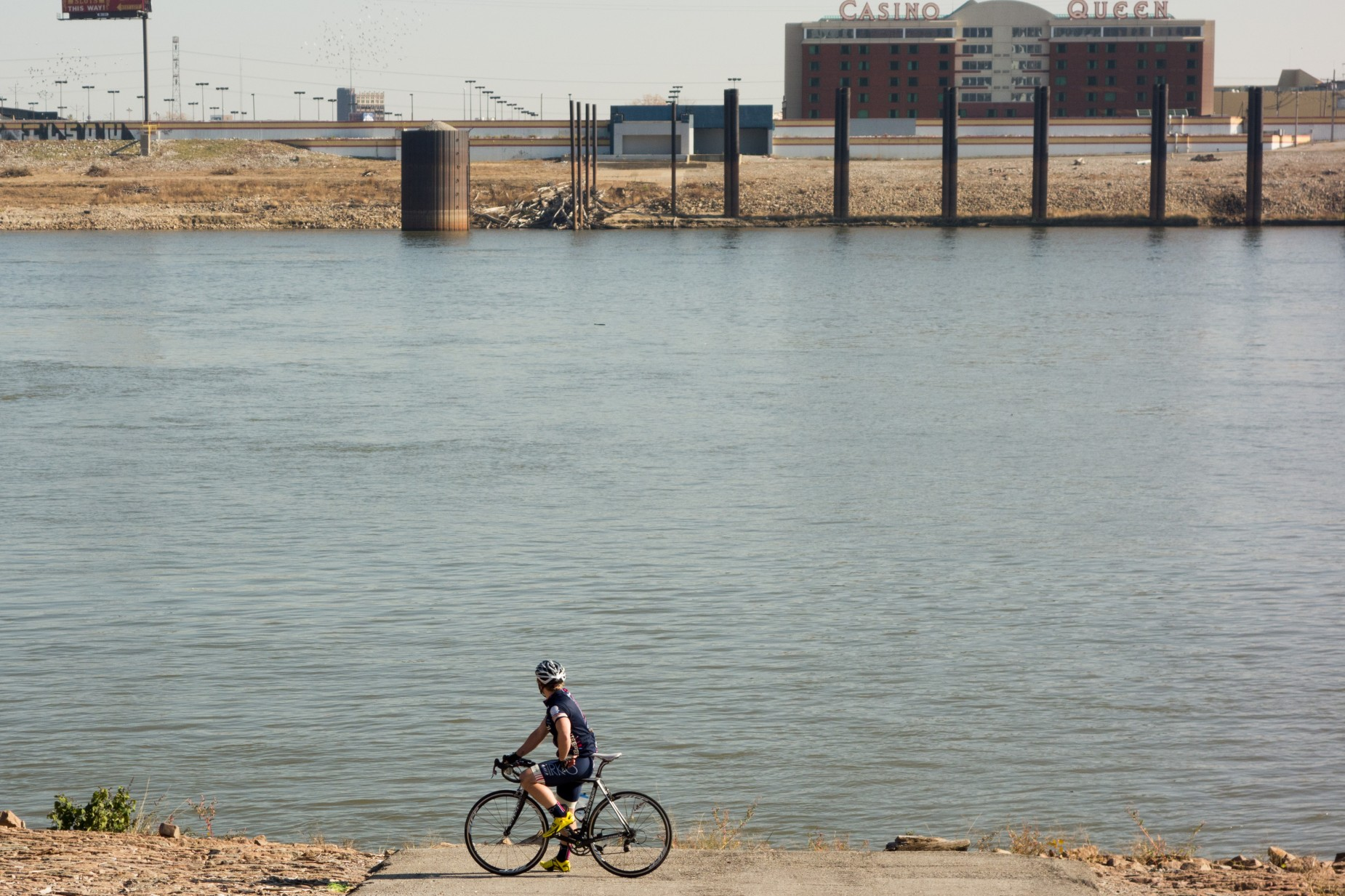 St-Louis-Bicycling-Riverview-Trail-12-1850x1233.jpg