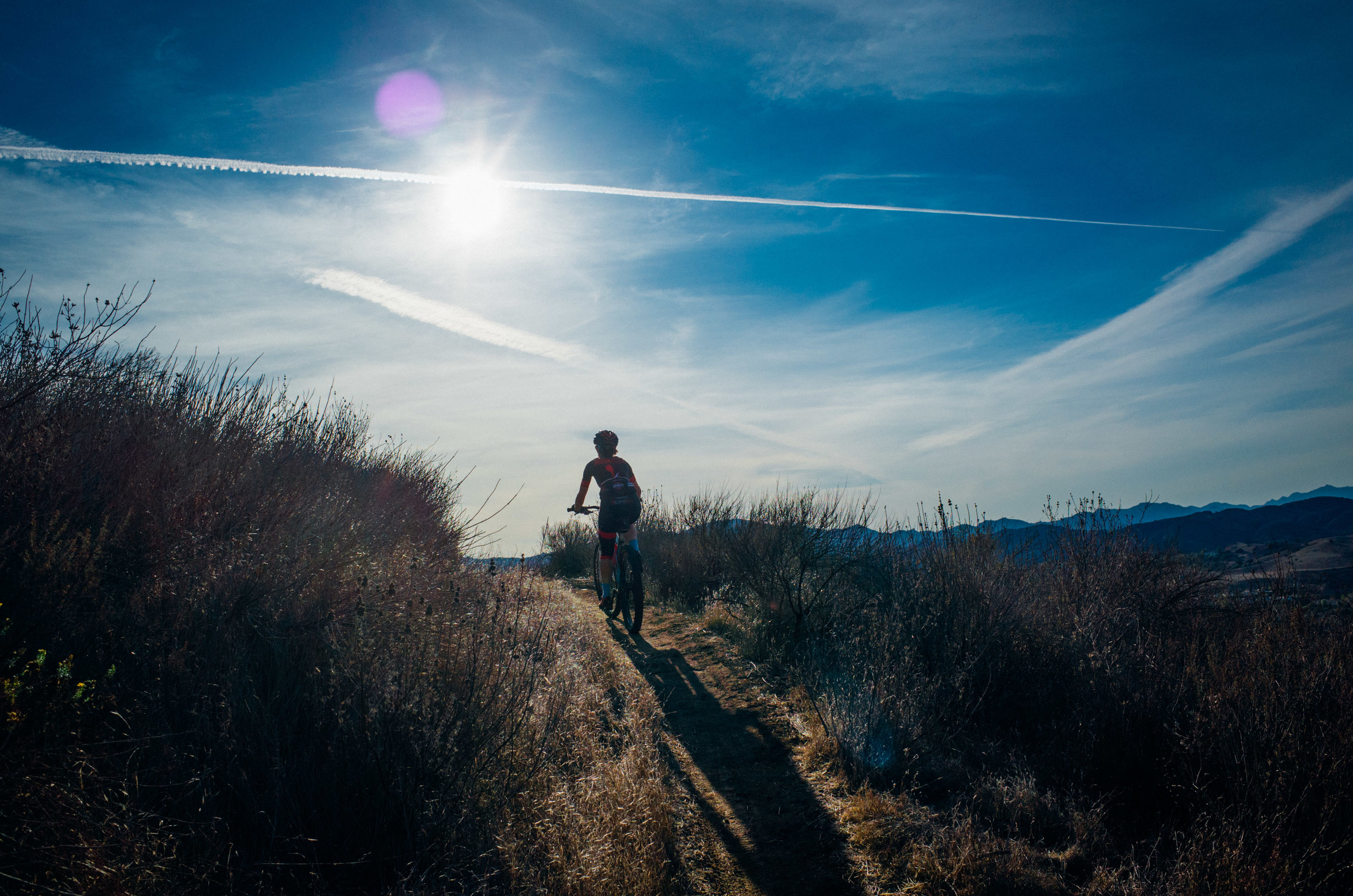 Photo Rhetoric - California in November-1070.jpg