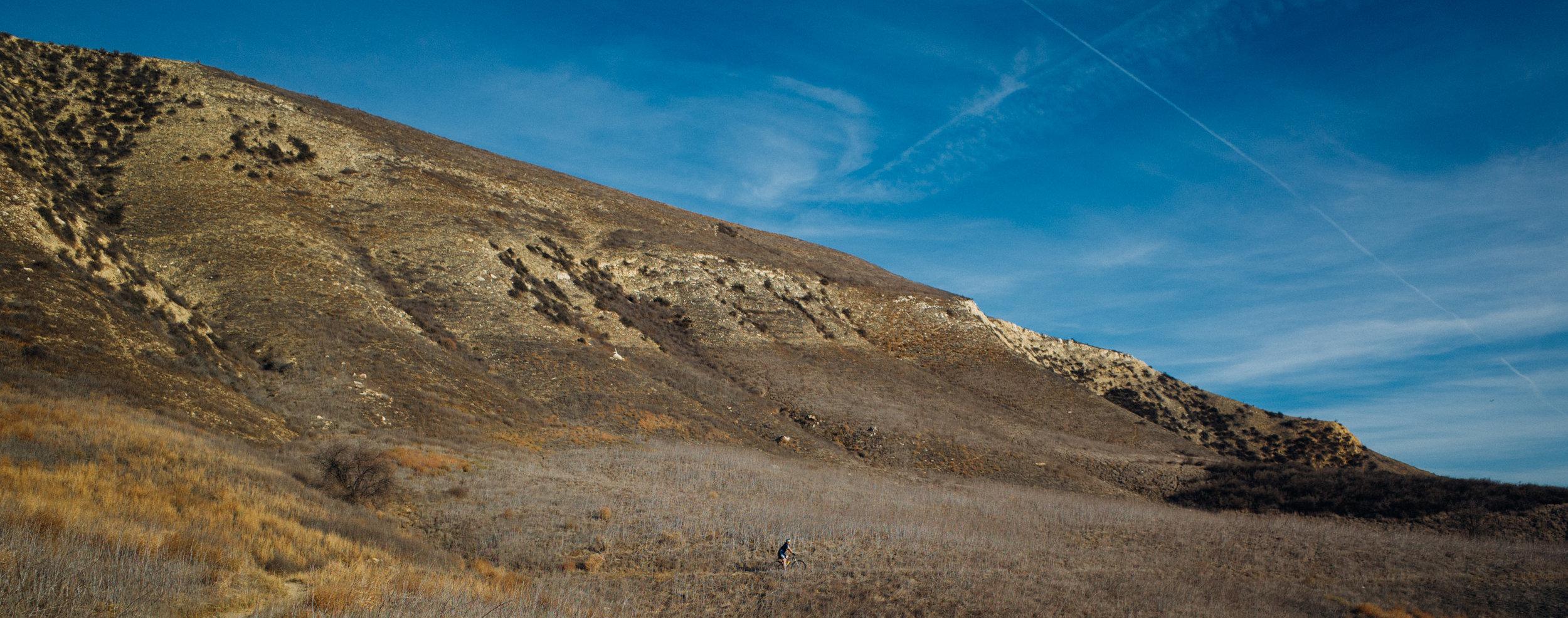 Photo Rhetoric - California in November-1075.jpg