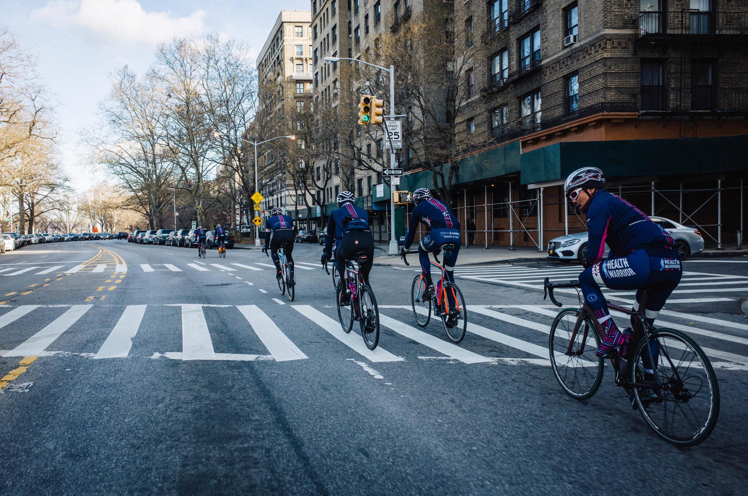 Photo Rhetoric - Team Ride -1001.jpg