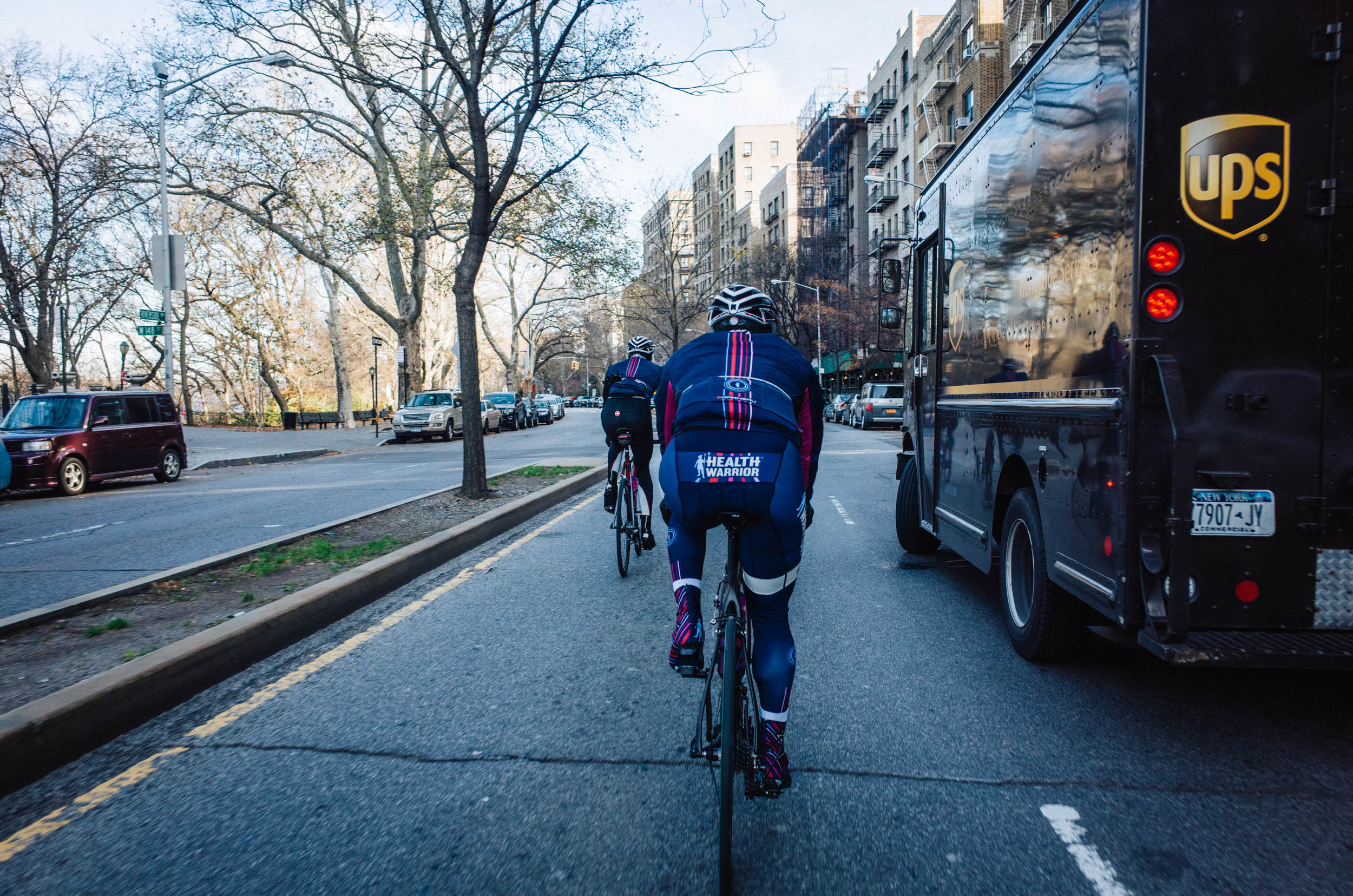 Photo Rhetoric - Team Ride -1000.jpg