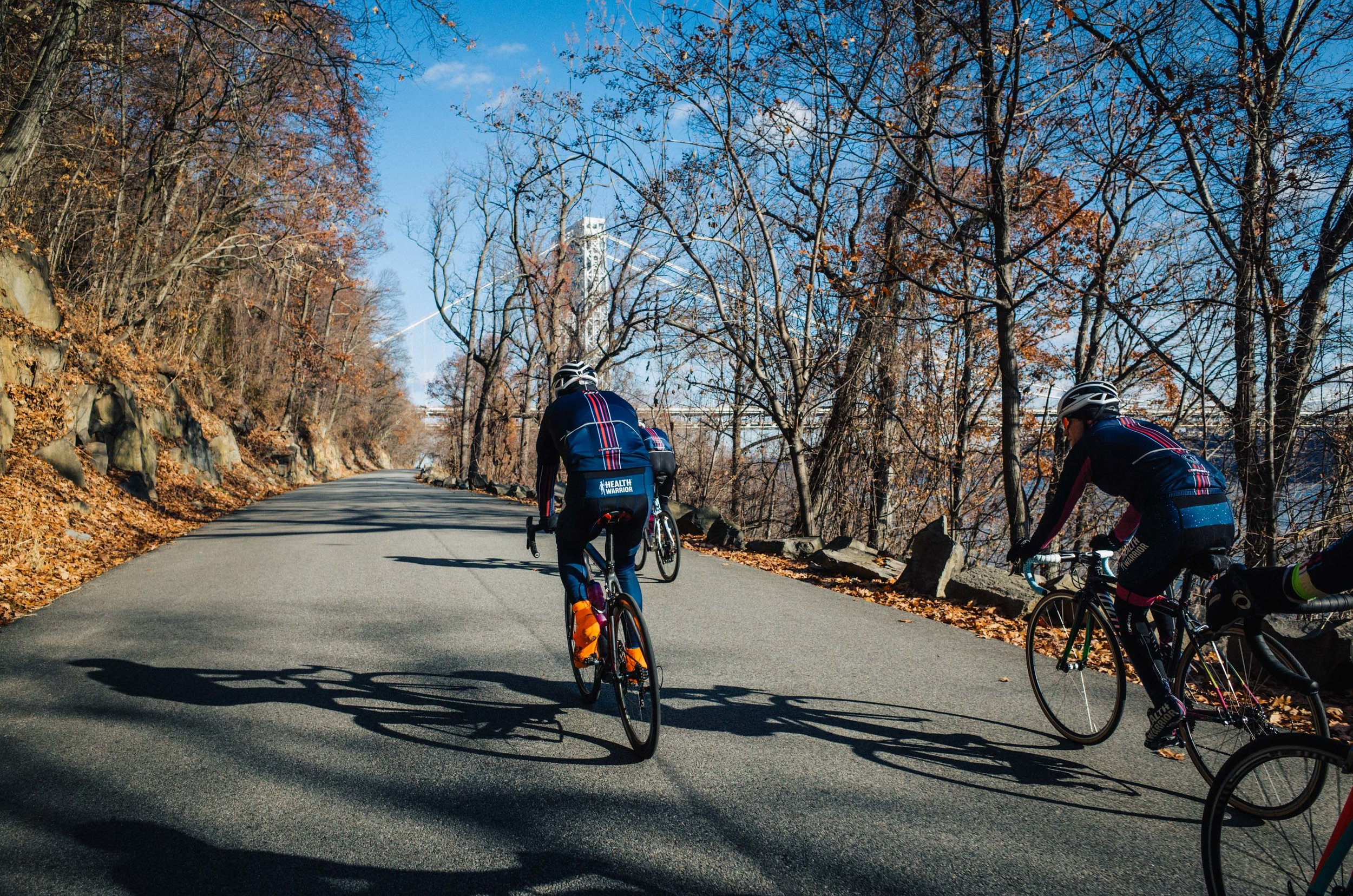 Photo Rhetoric - Team Ride -1002.jpg