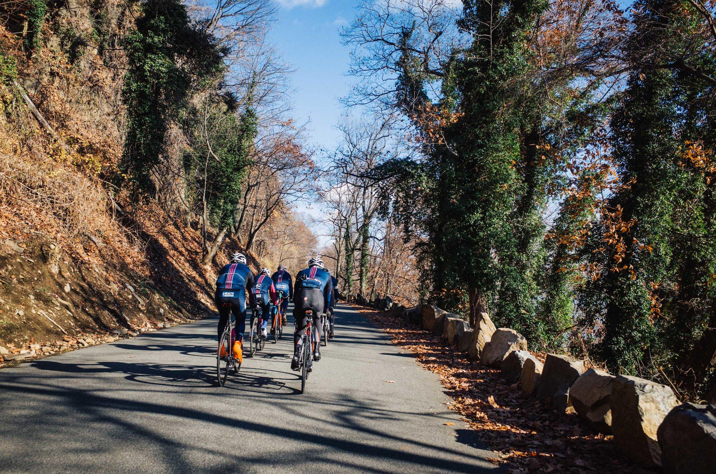 Photo Rhetoric - Team Ride -1005.jpg