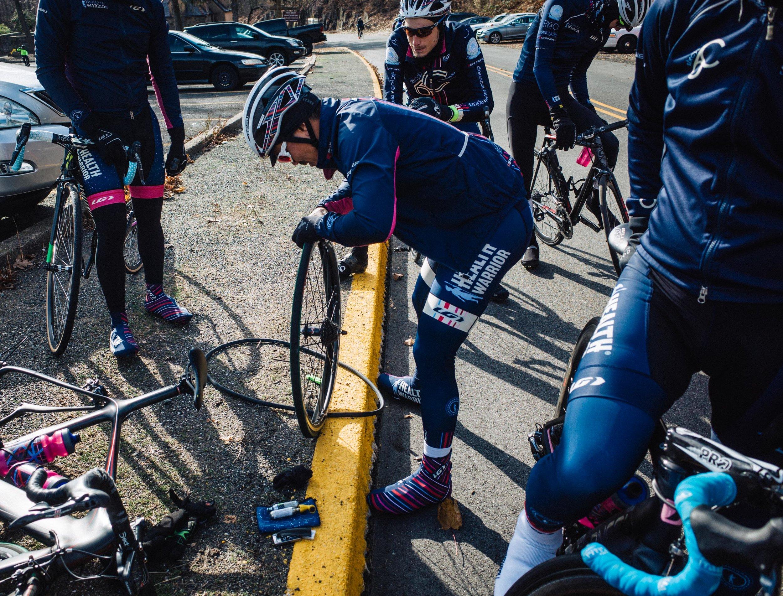 Photo Rhetoric - Team Ride -1006.jpg