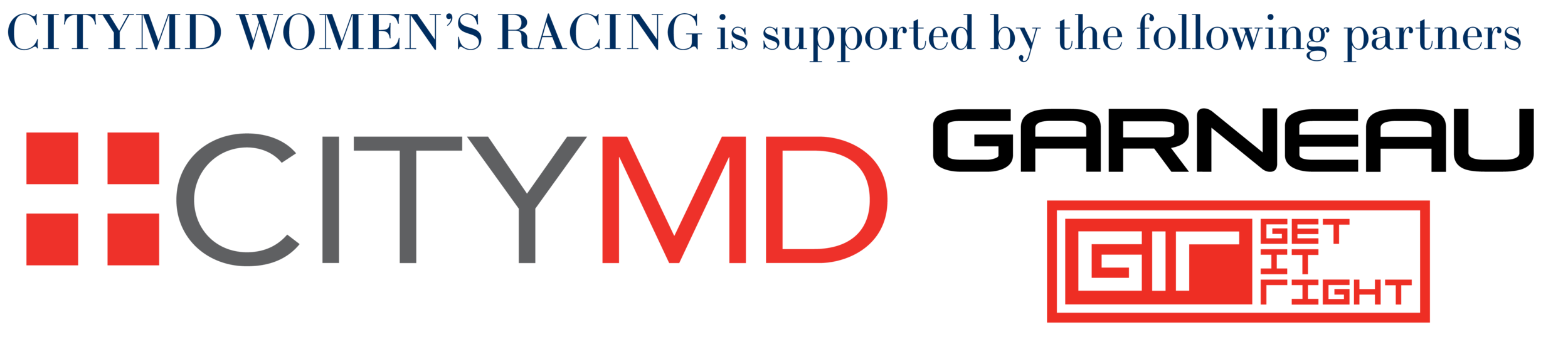 CITYMD Sponsors 2017.png