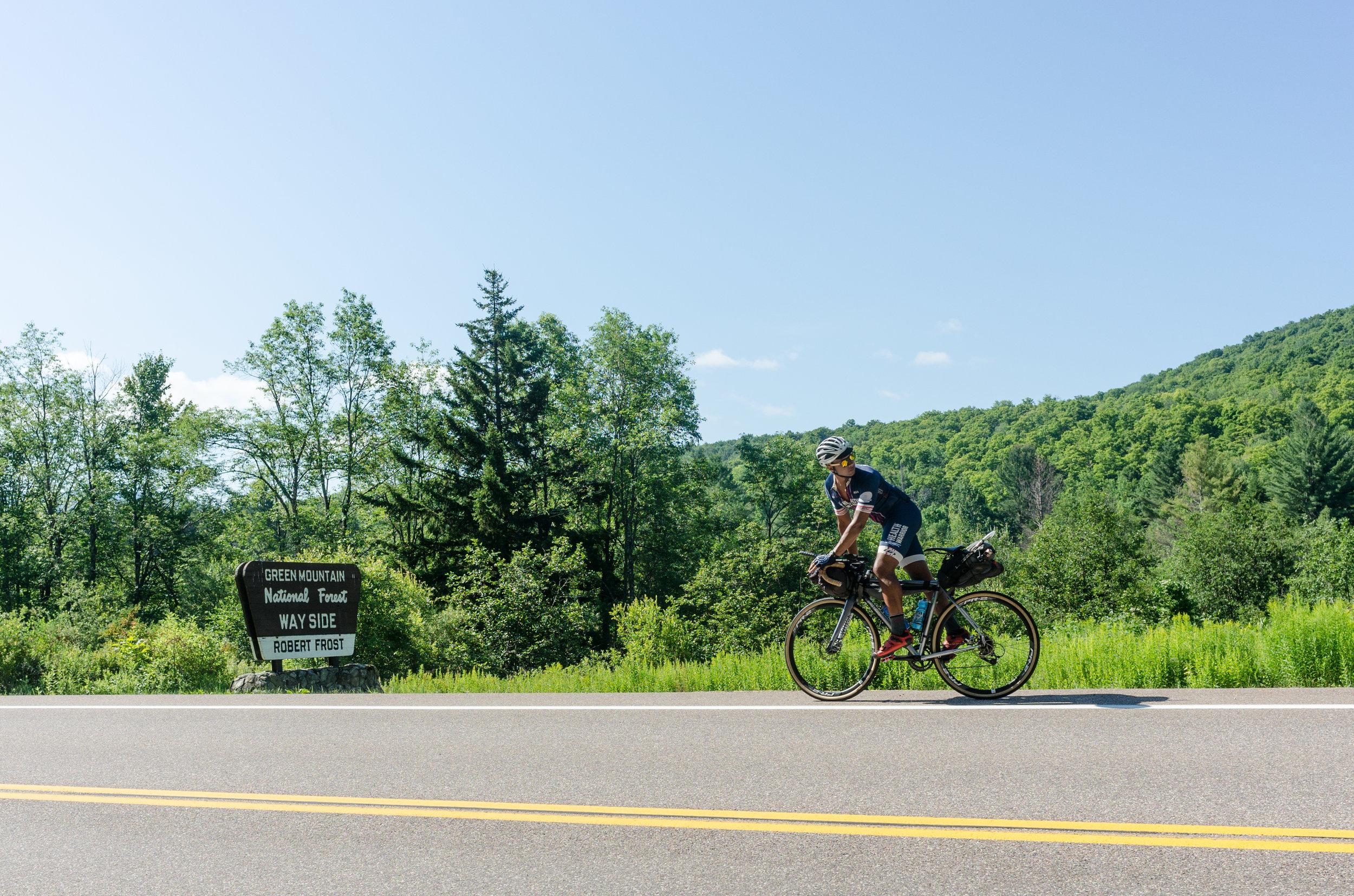 Vermont Bike Trip05.jpg