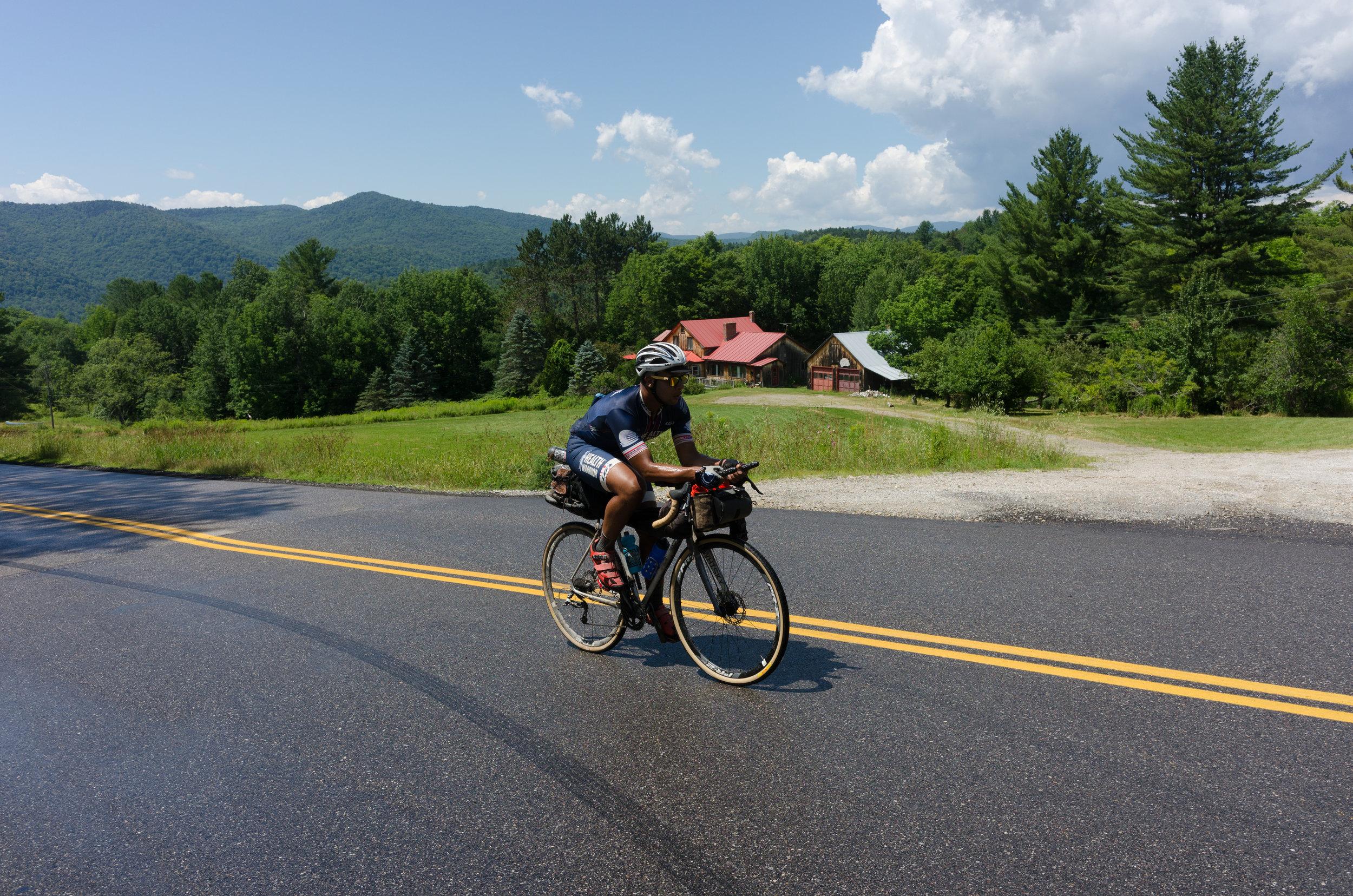 Vermont Bike Trip10.jpg