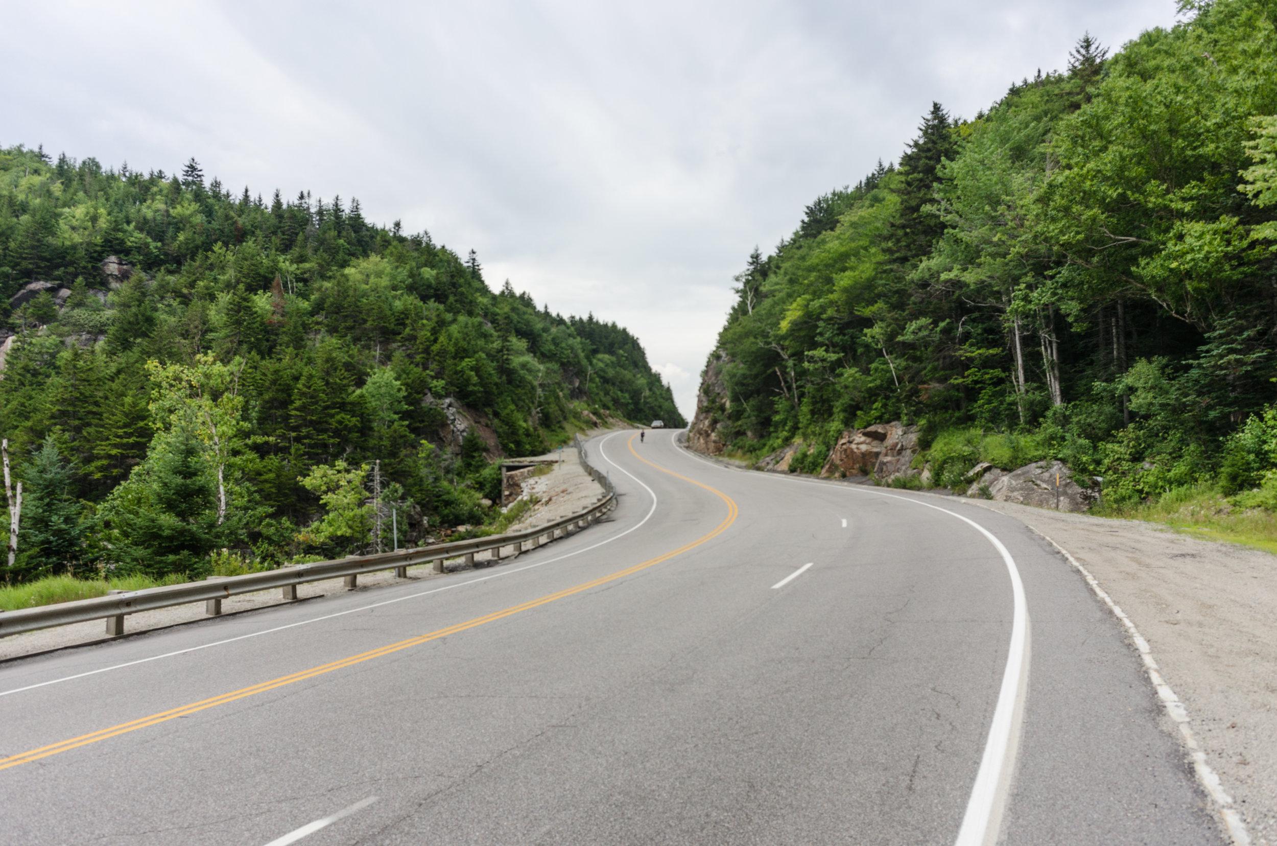 Vermont Bike Trip47.jpg