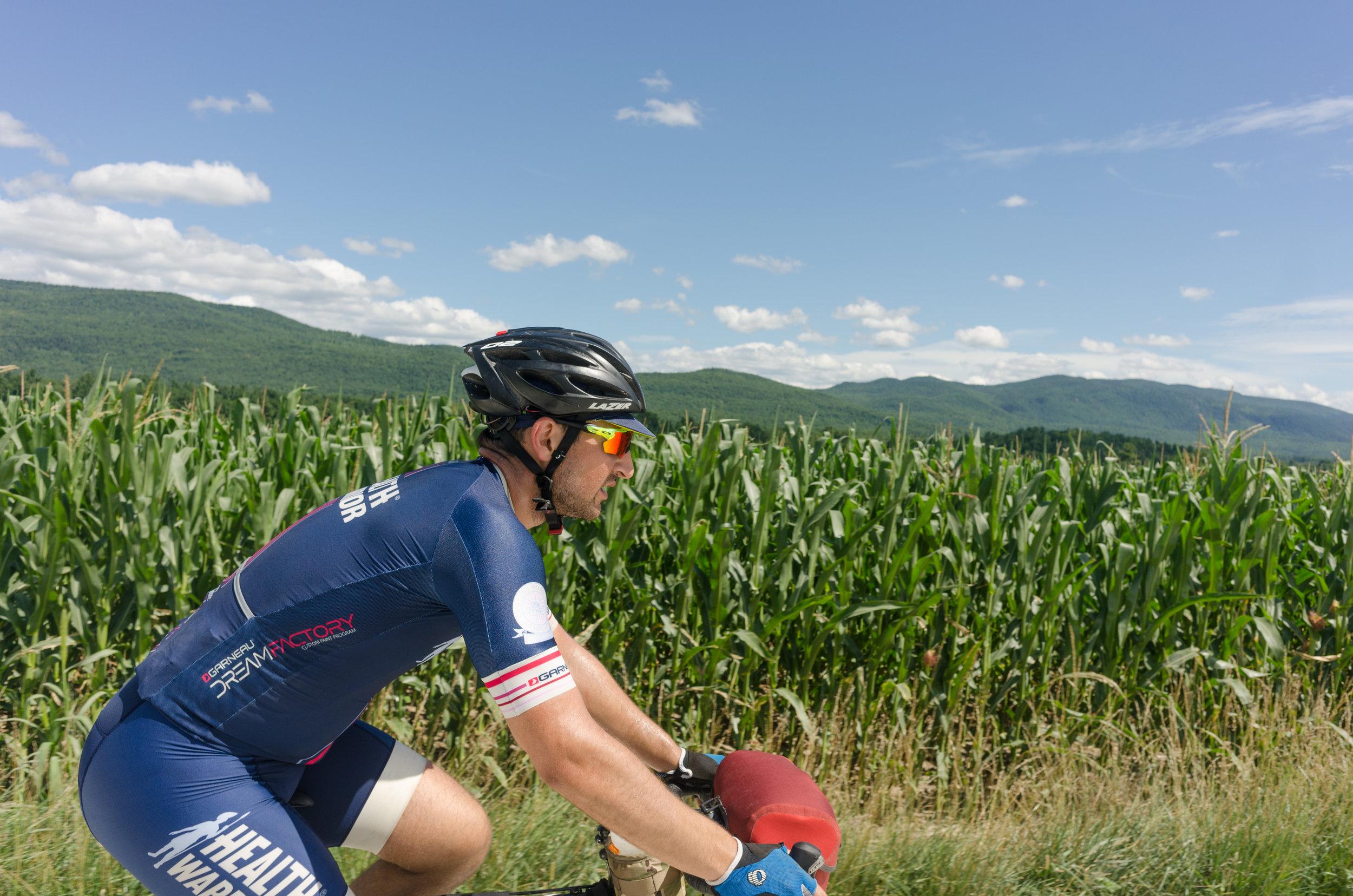 Vermont Bike Trip55.jpg