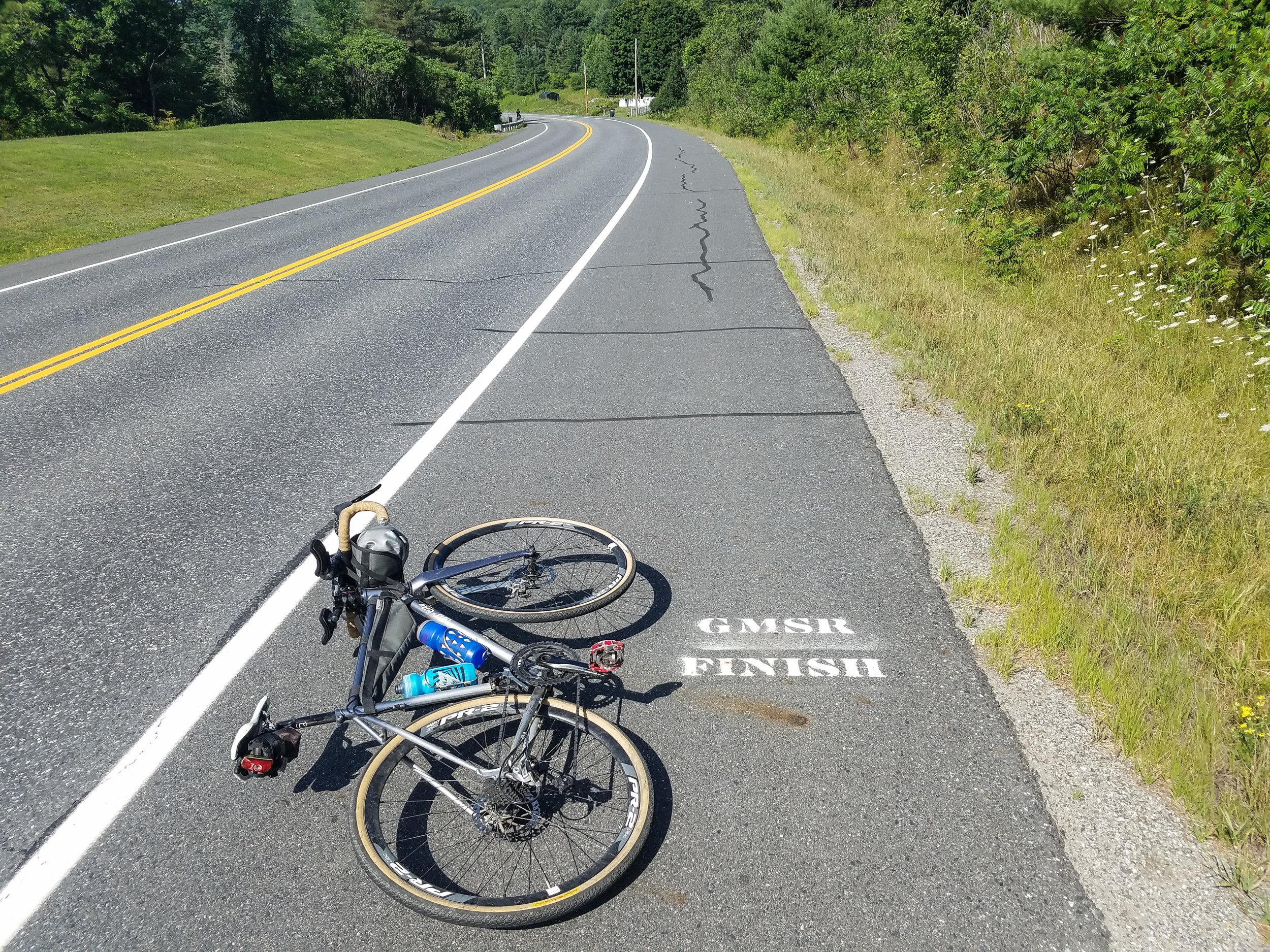 Vermont Bike Trip63.jpg