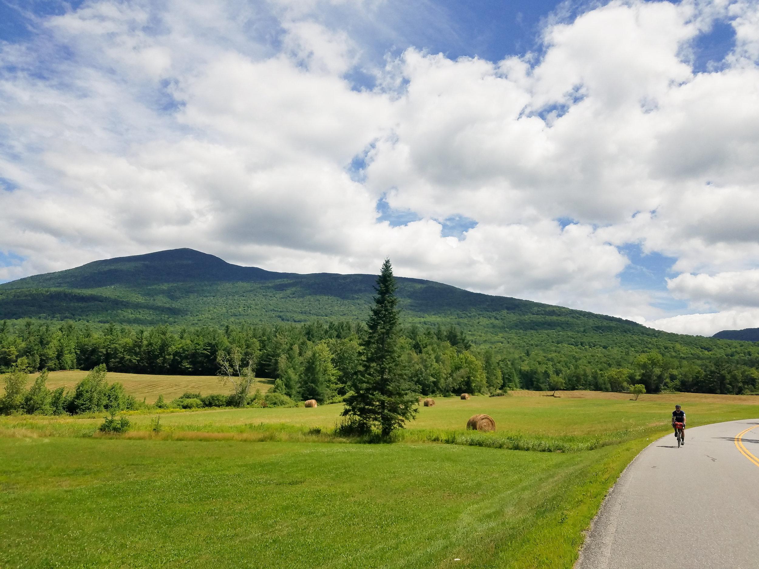 Vermont Bike Trip64.jpg