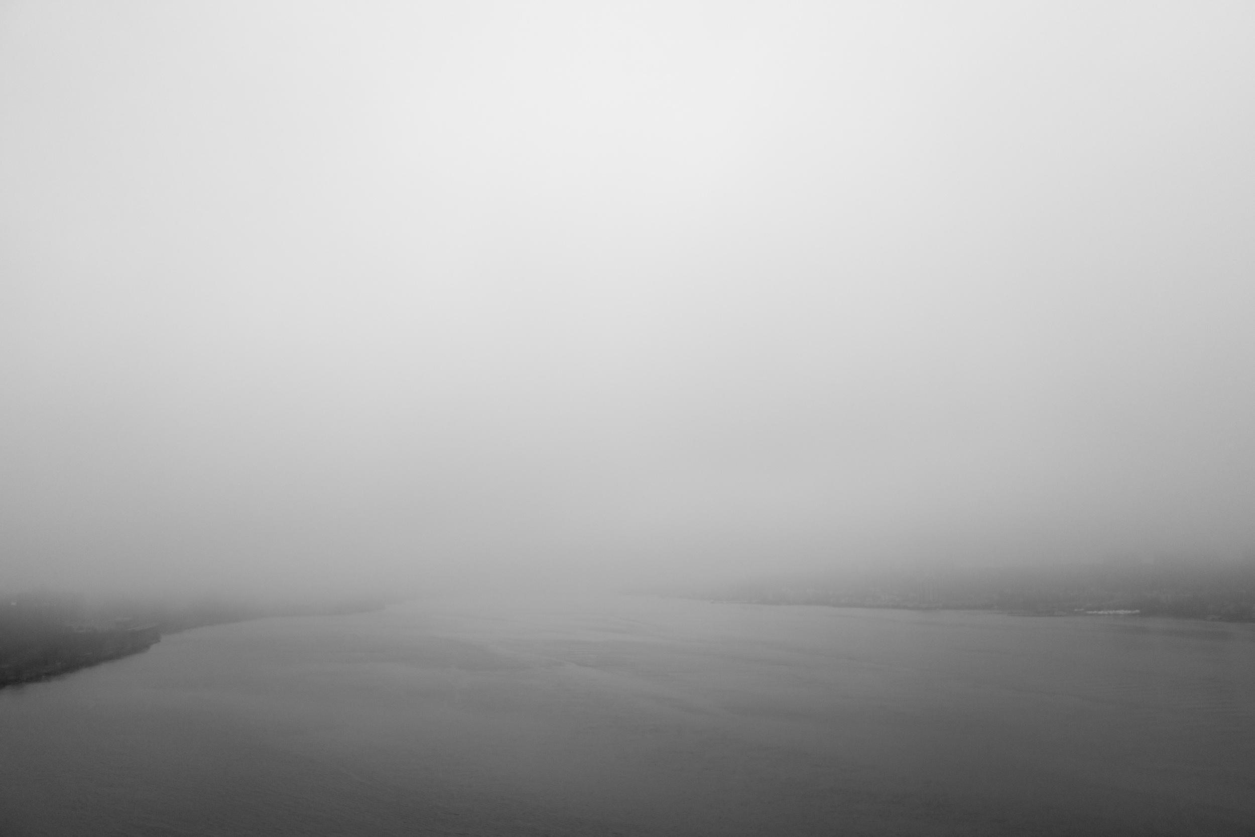 Photo Rhetoric - Zero Visibility-2001.jpg