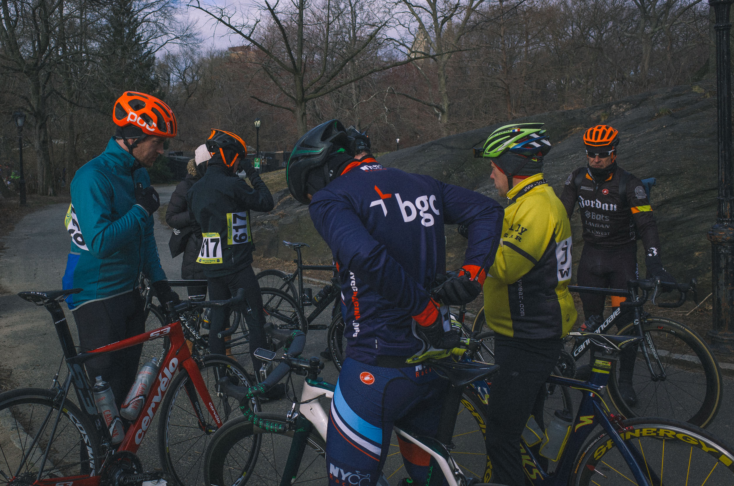 Photo Rhetoric - To Be Determined - CRCA Club Race-1008.jpg