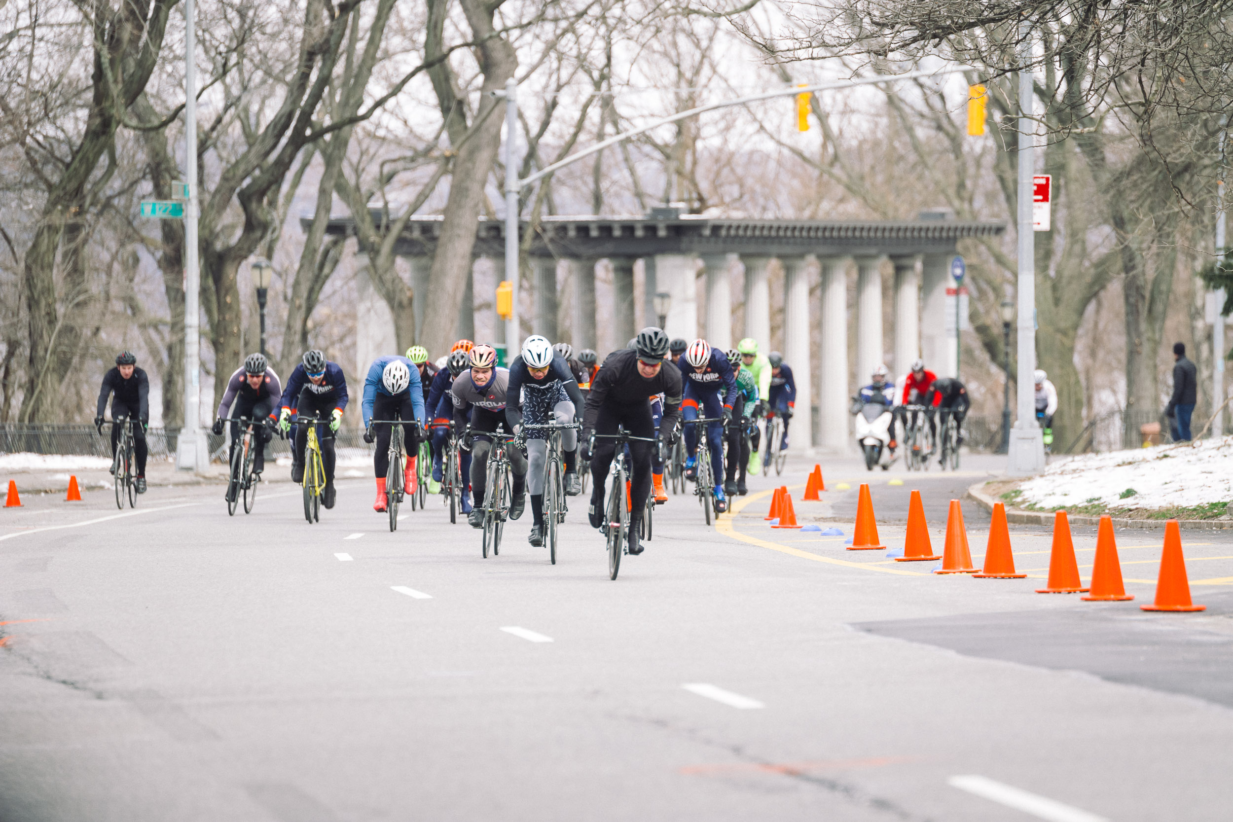 To Be Determined - Grants Tomb Crit Preliminary -1009.jpg
