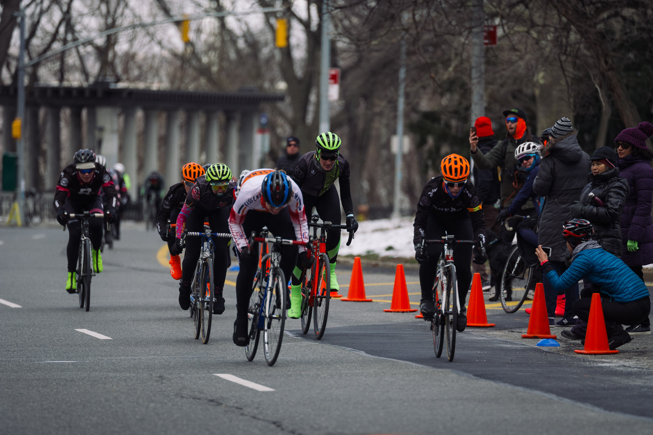 To Be Determined - Grants Tomb Crit Preliminary -1011.jpg
