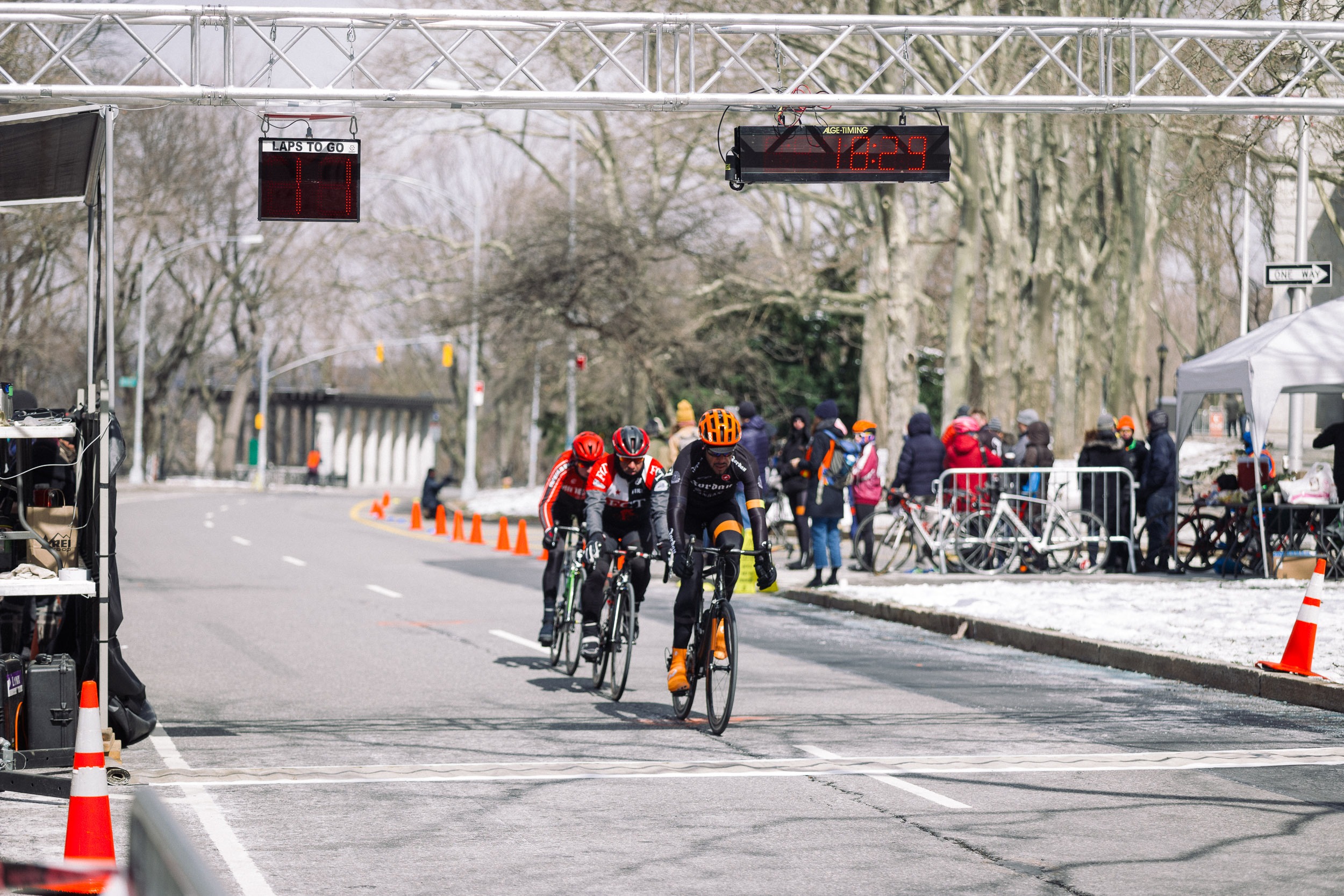 To Be Determined - Grants Tomb Crit Preliminary -1014.jpg