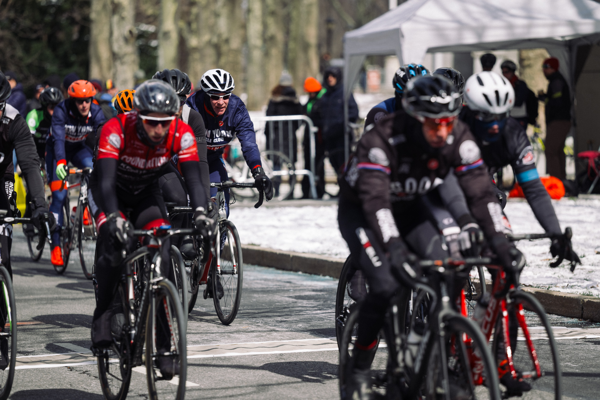 To Be Determined - Grants Tomb Crit Preliminary -1015.jpg