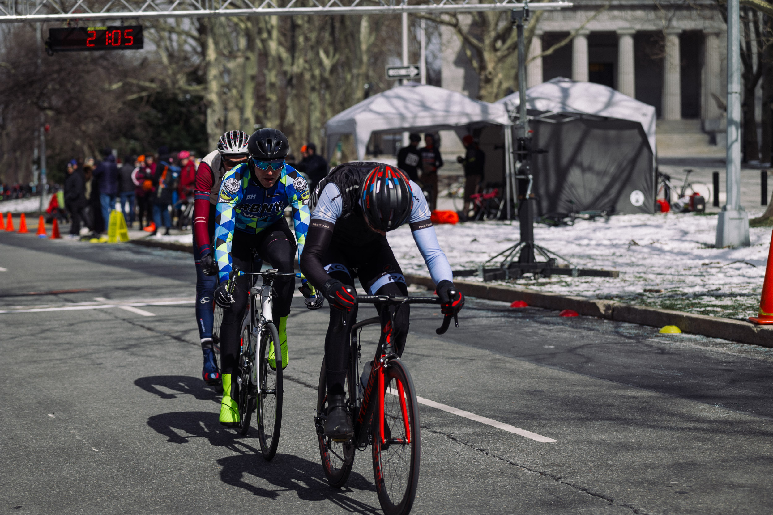 To Be Determined - Grants Tomb Crit Preliminary -1016.jpg