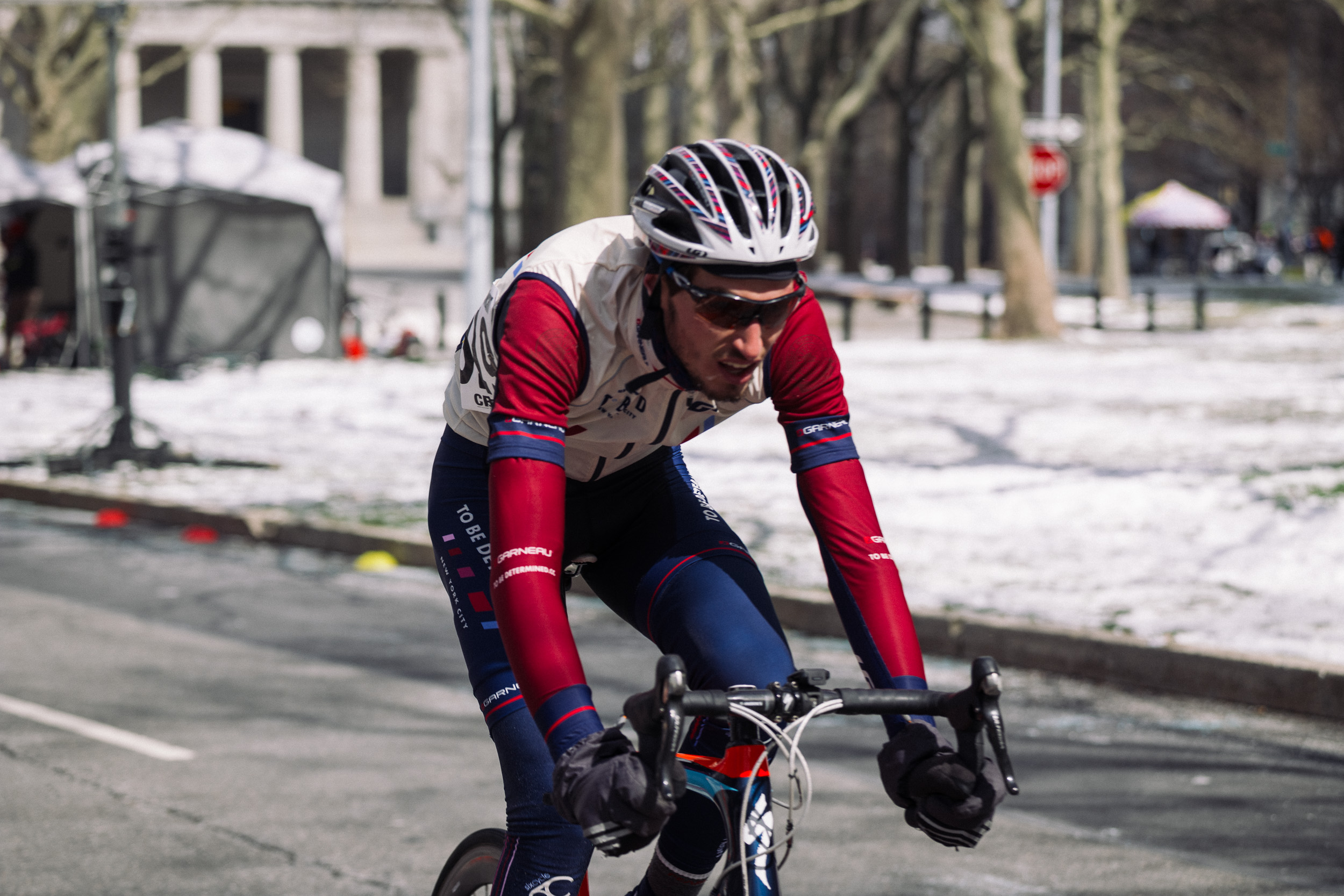 To Be Determined - Grants Tomb Crit Preliminary -1017.jpg
