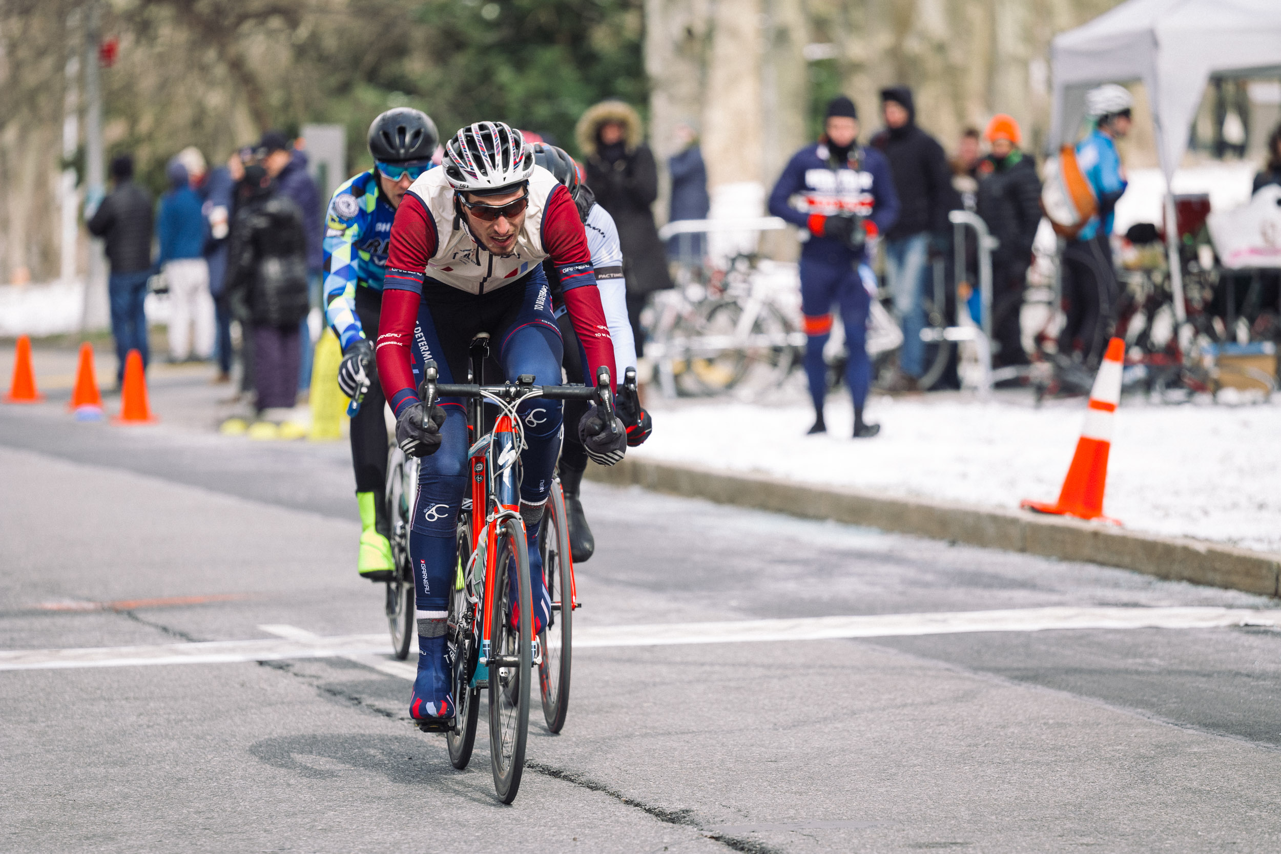 To Be Determined - Grants Tomb Crit Preliminary -1021.jpg