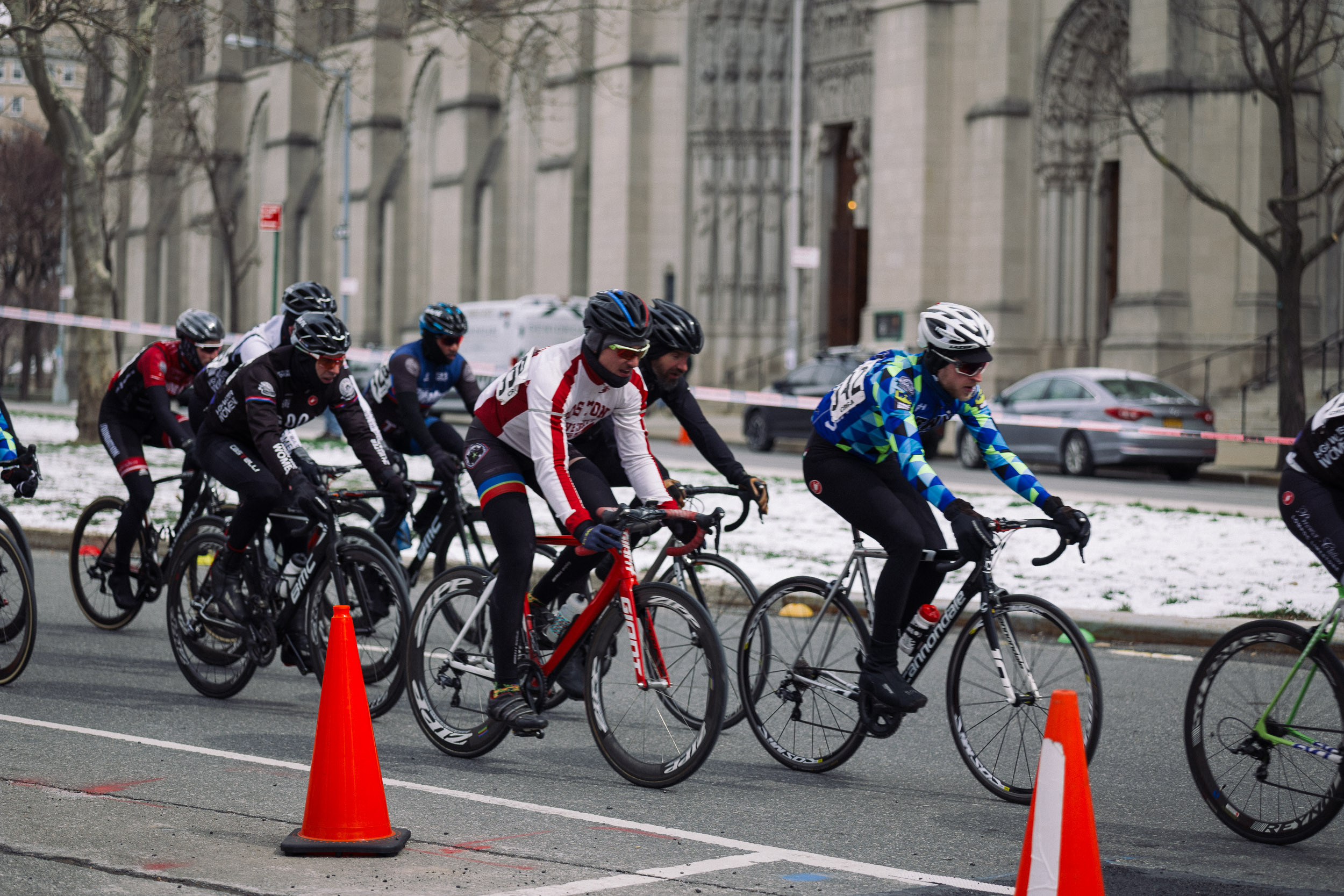 To Be Determined - Grants Tomb Crit Preliminary -1024.jpg