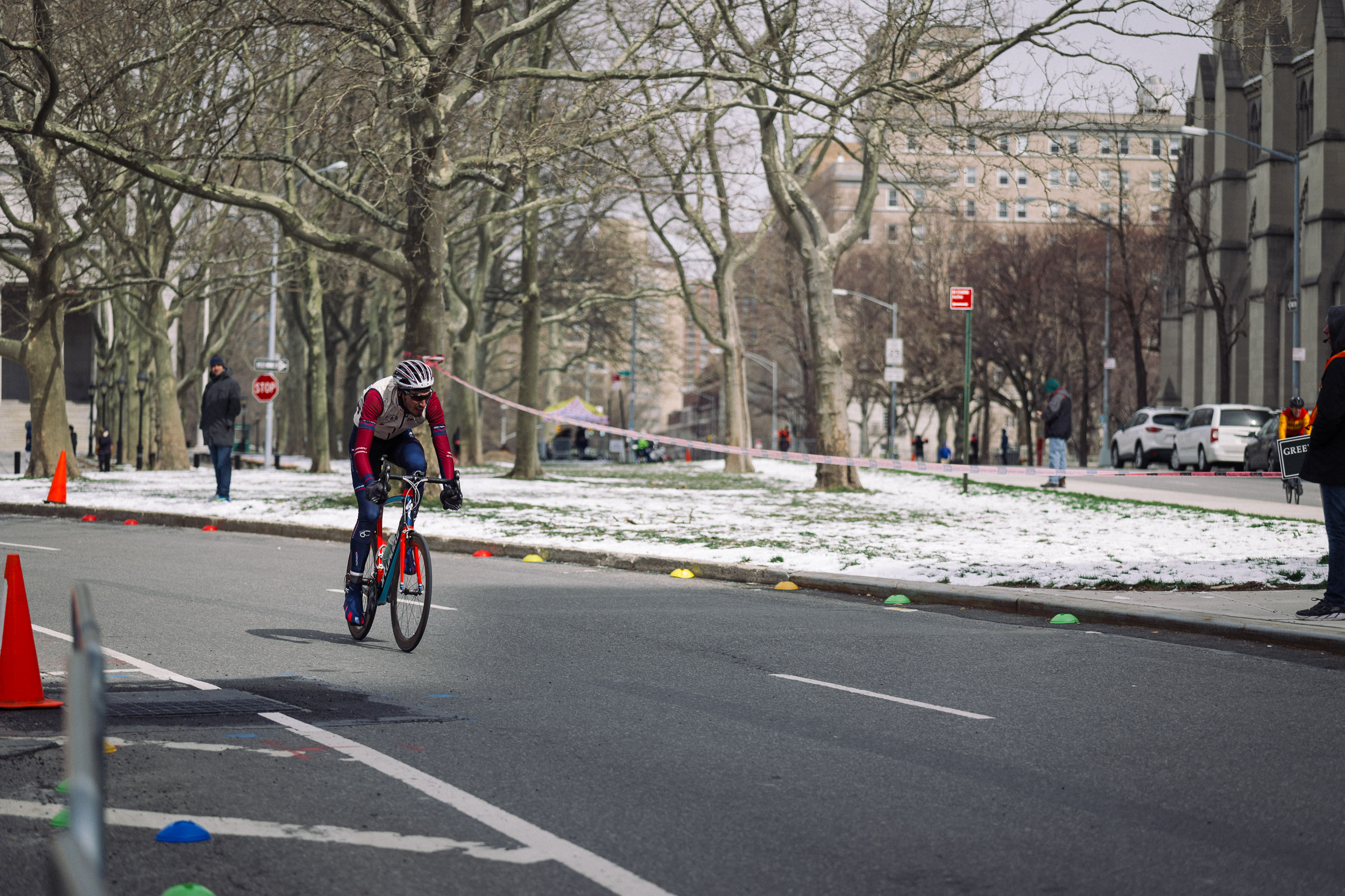 To Be Determined - Grants Tomb Crit Preliminary -1023.jpg