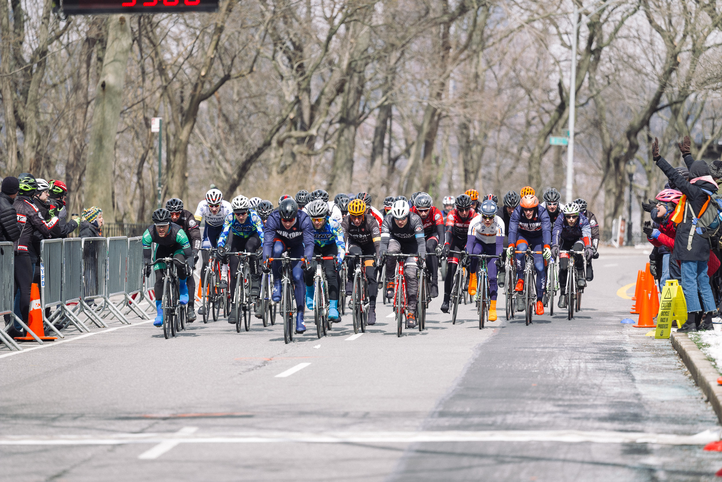 To Be Determined - Grants Tomb Crit Preliminary -1026.jpg