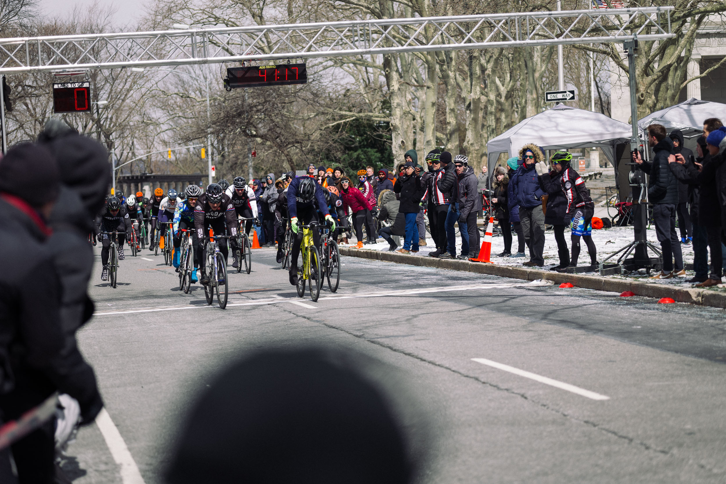To Be Determined - Grants Tomb Crit Preliminary -1027.jpg