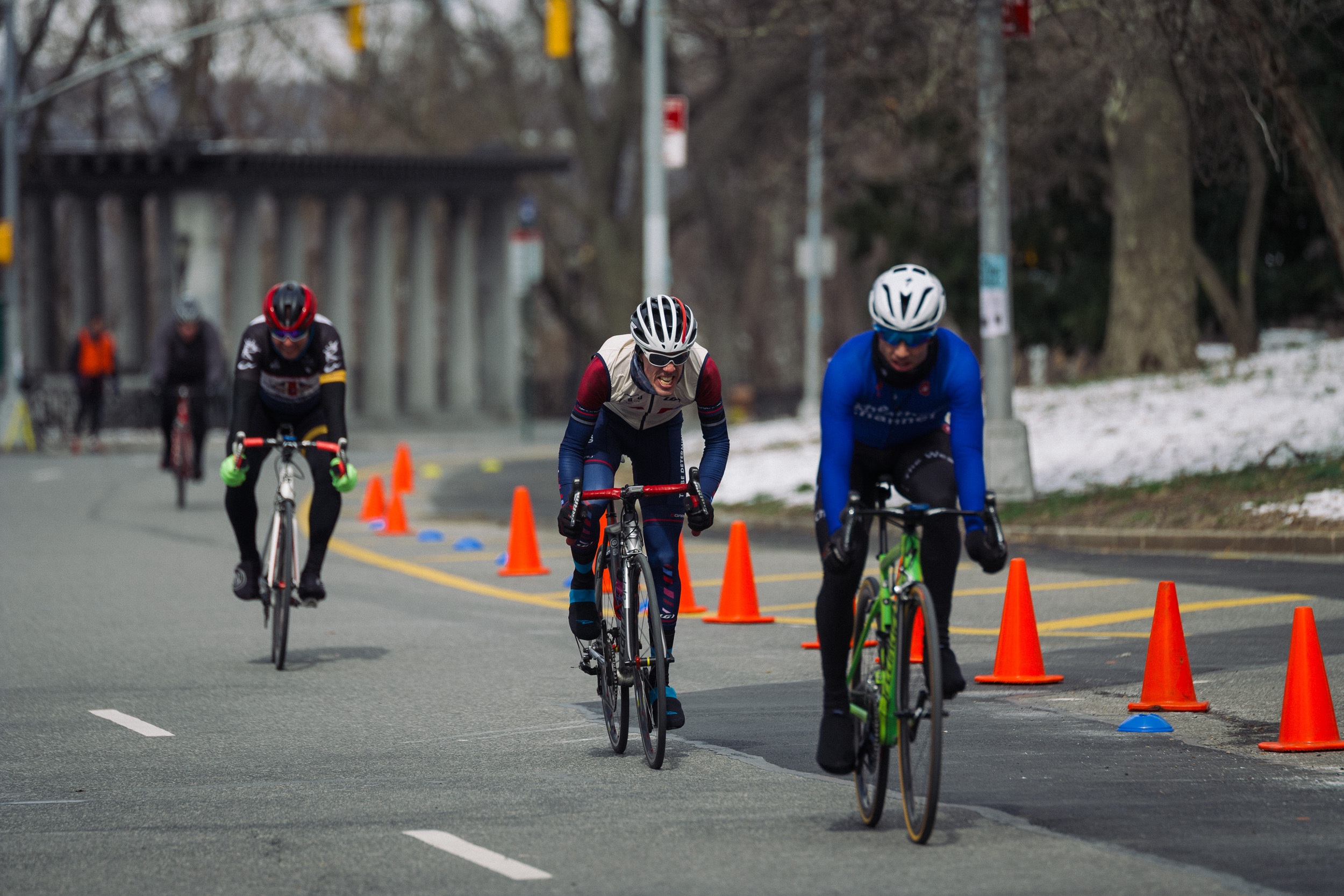 To Be Determined - Grants Tomb Crit Preliminary -1033.jpg